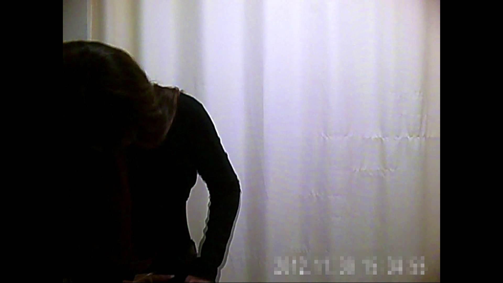 病院おもいっきり着替え! vol.165 盗撮師作品 すけべAV動画紹介 89pic 17