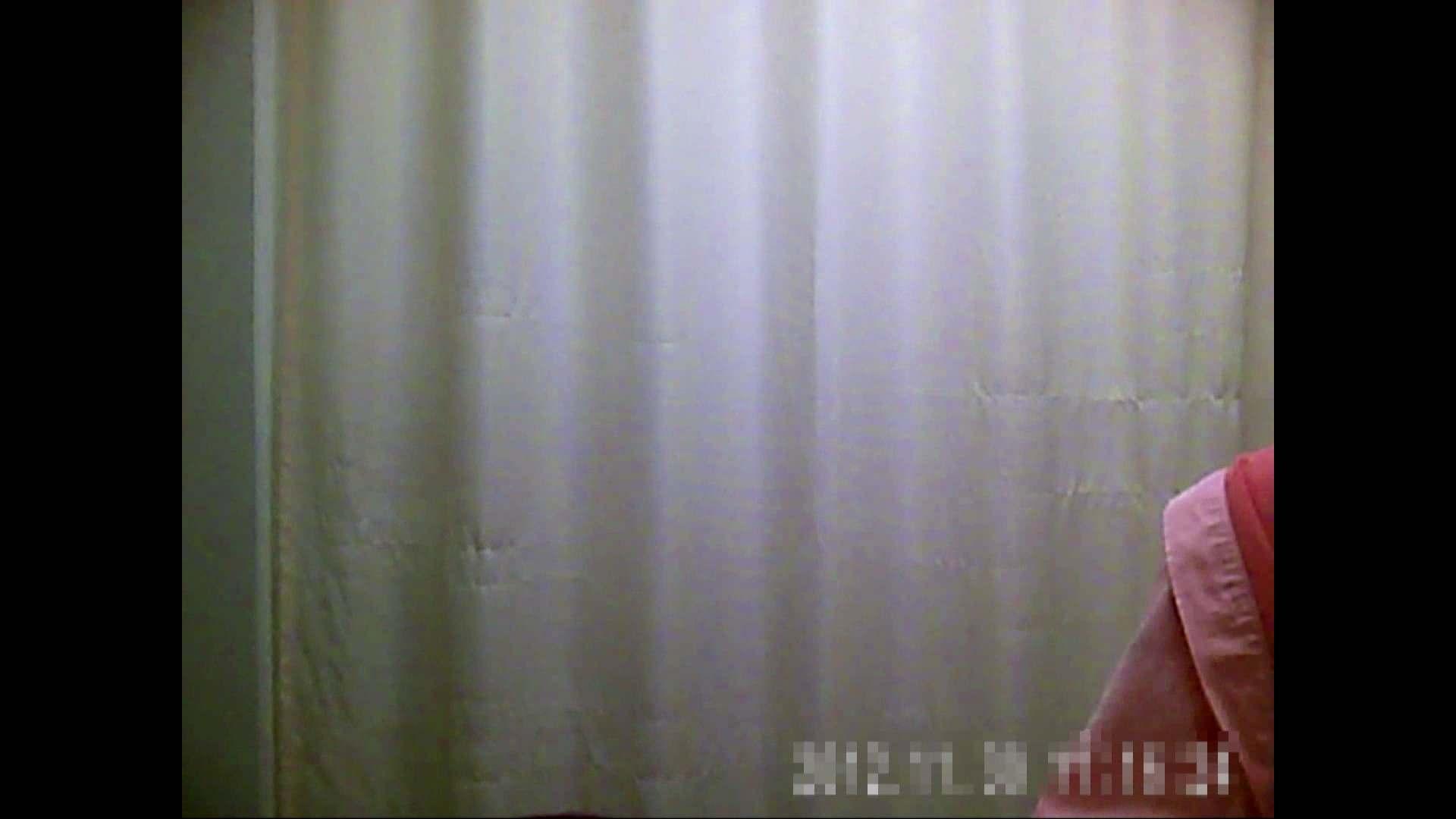 病院おもいっきり着替え! vol.165 巨乳 おまんこ無修正動画無料 89pic 26