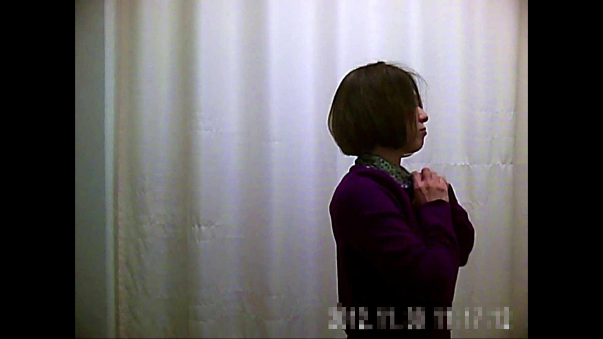 病院おもいっきり着替え! vol.165 巨乳 おまんこ無修正動画無料 89pic 33