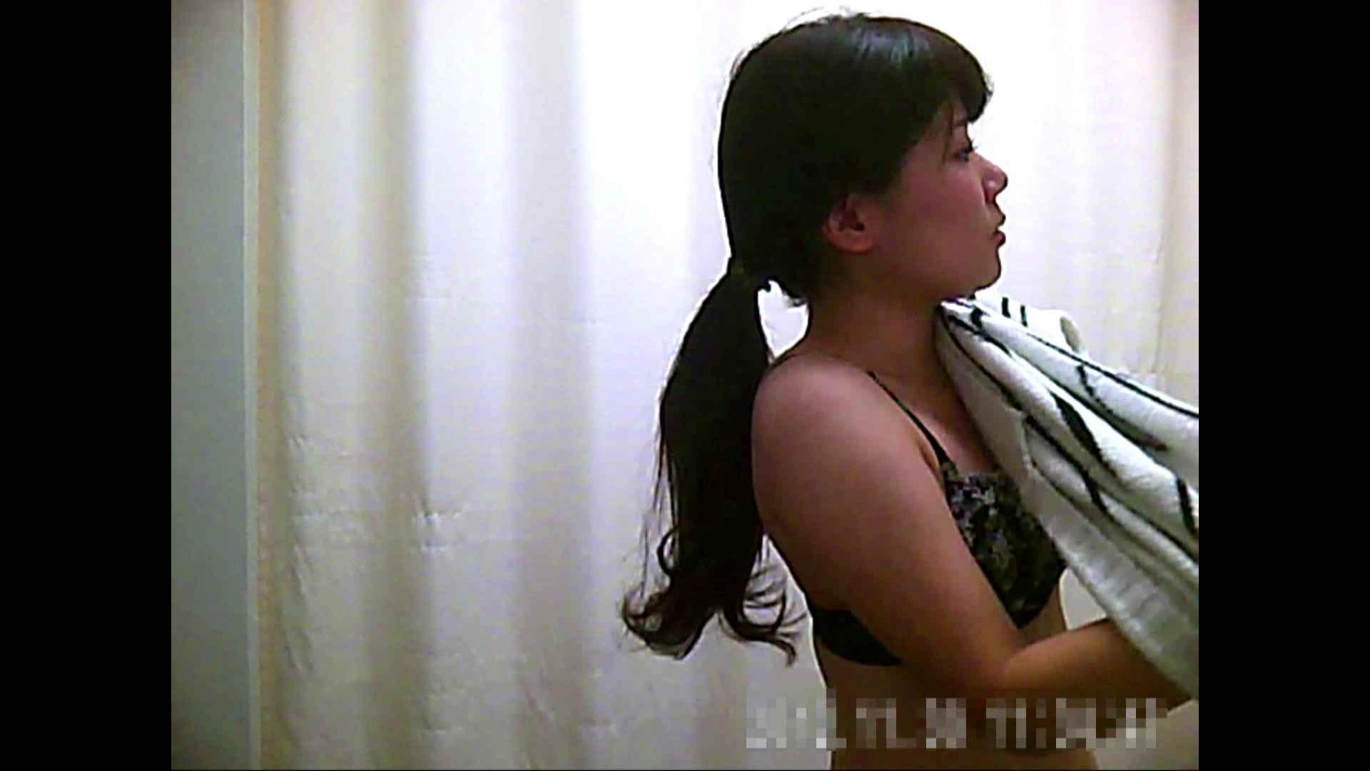 病院おもいっきり着替え! vol.165 美しいOLの裸体 ぱこり動画紹介 89pic 51