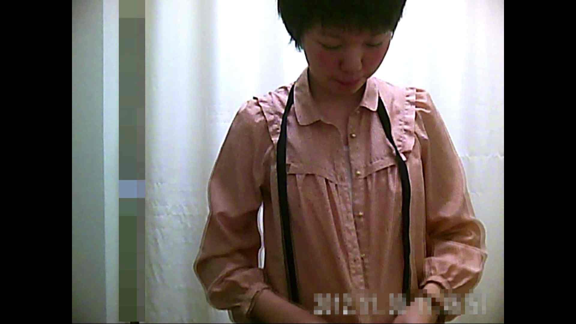 病院おもいっきり着替え! vol.165 巨乳 おまんこ無修正動画無料 89pic 54