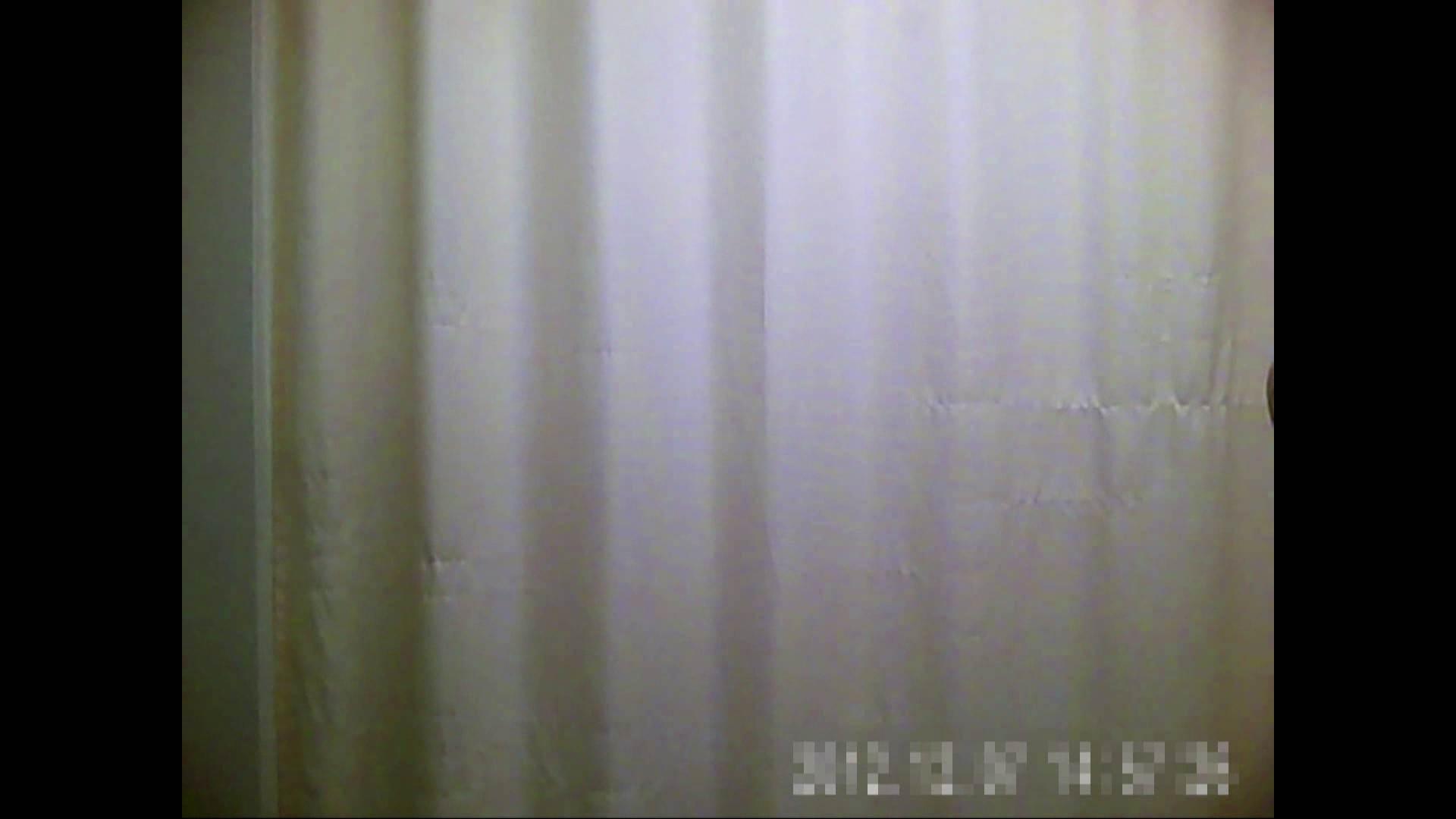 病院おもいっきり着替え! vol.170 乳首 盗撮動画紹介 104pic 75