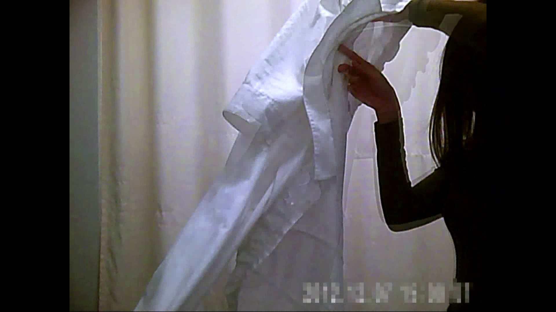 病院おもいっきり着替え! vol.170 巨乳 オメコ動画キャプチャ 104pic 90