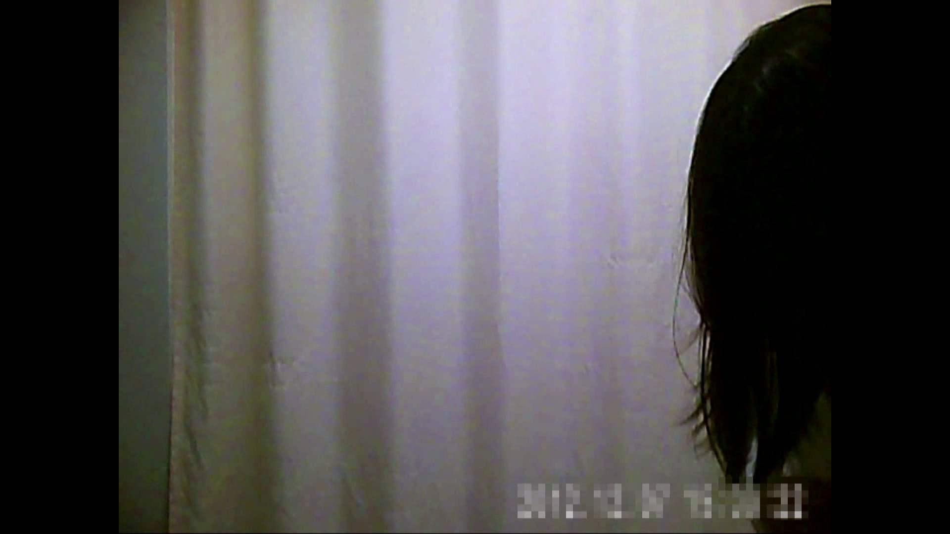 病院おもいっきり着替え! vol.170 美しいOLの裸体 隠し撮りオマンコ動画紹介 104pic 93