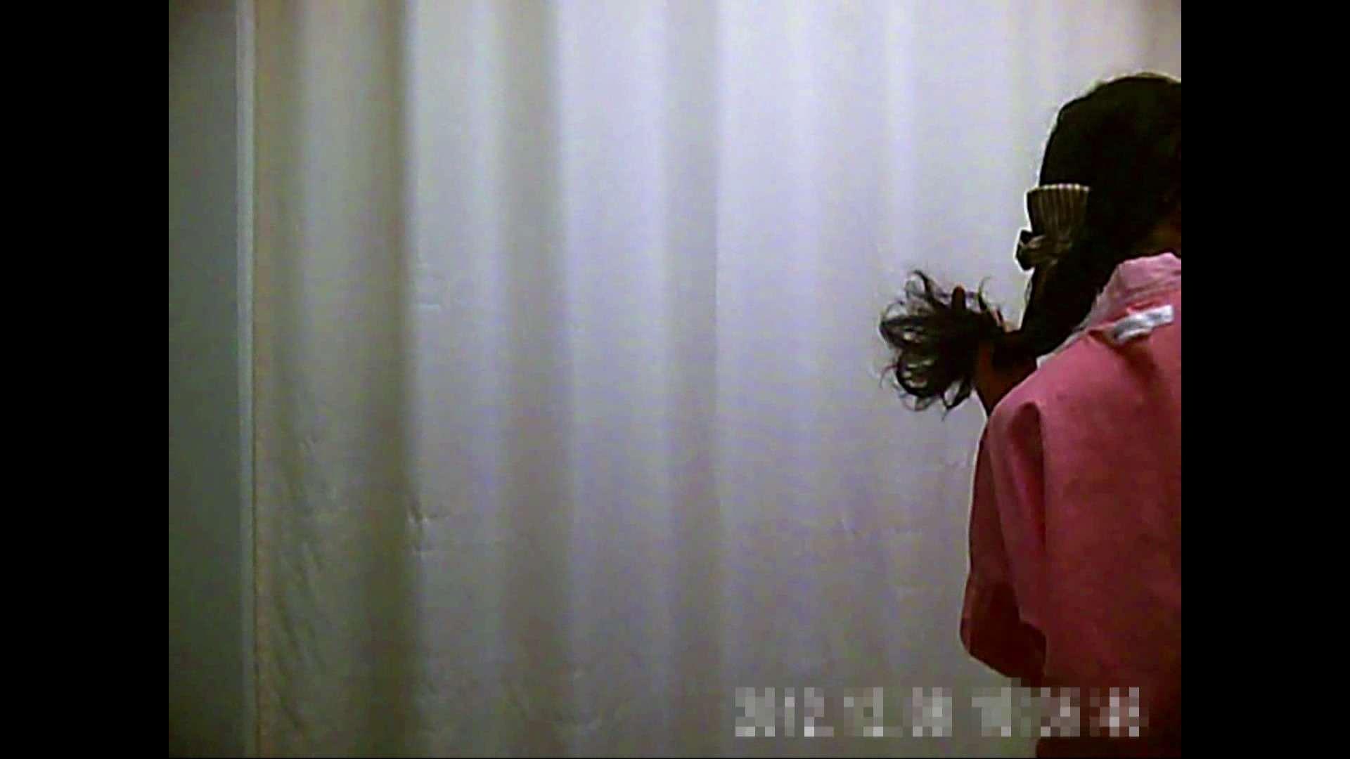 病院おもいっきり着替え! vol.171 巨乳 オマンコ動画キャプチャ 91pic 12