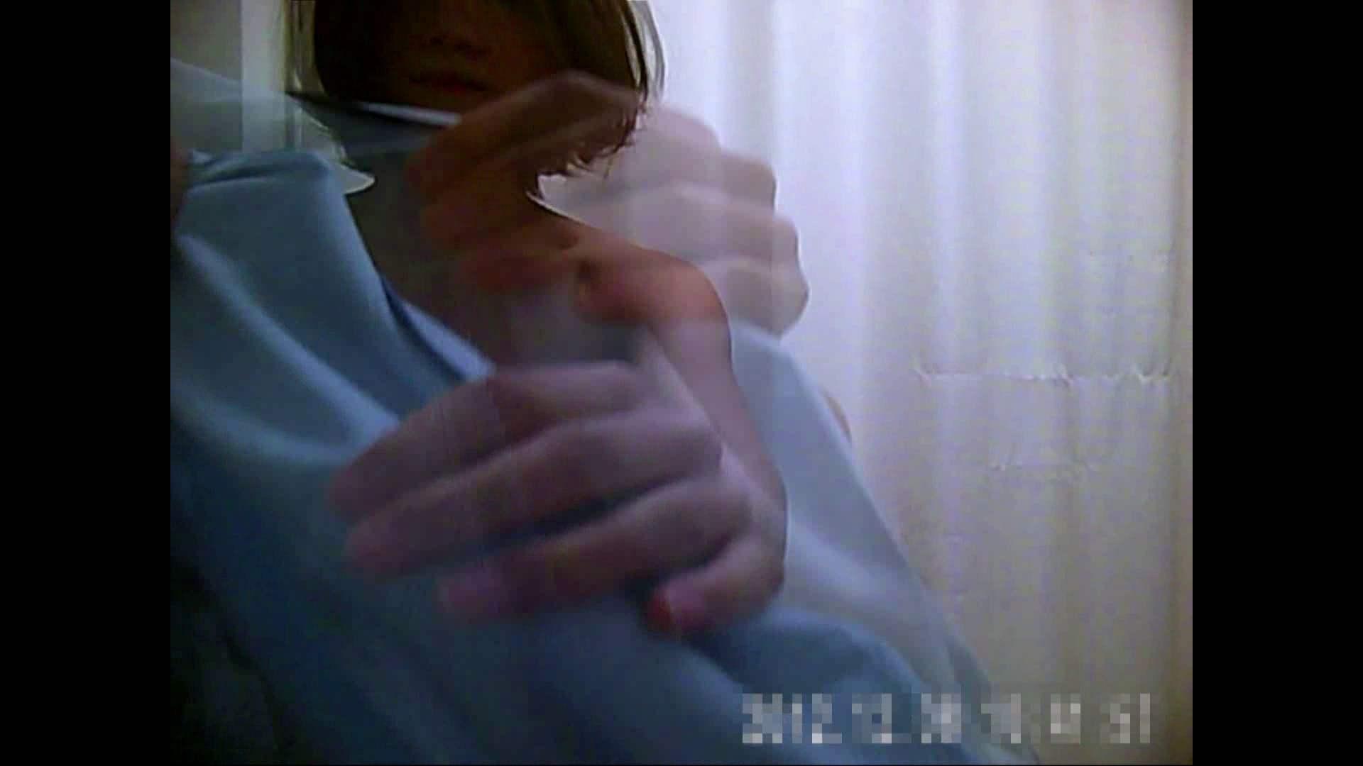 病院おもいっきり着替え! vol.171 おっぱい スケベ動画紹介 91pic 52
