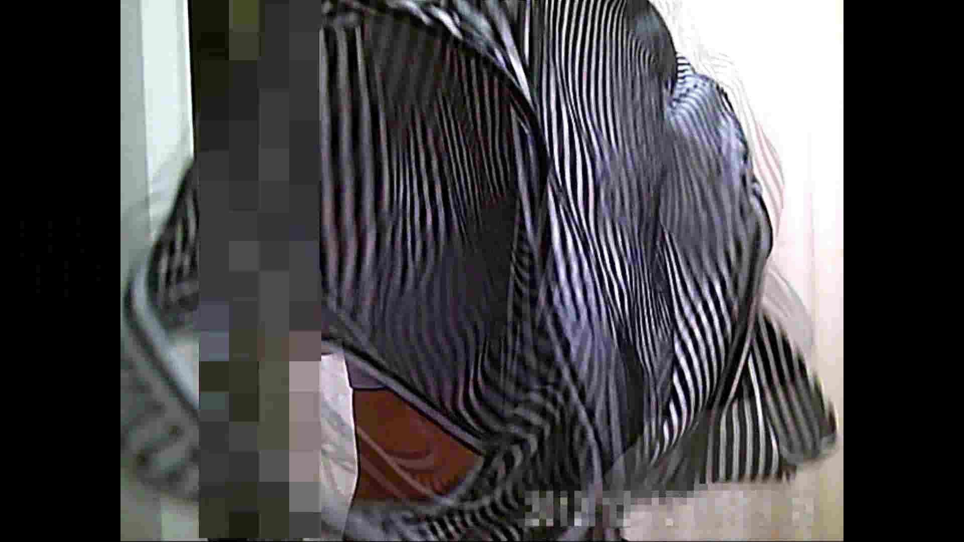 病院おもいっきり着替え! vol.175 美しいOLの裸体 ワレメ無修正動画無料 86pic 72