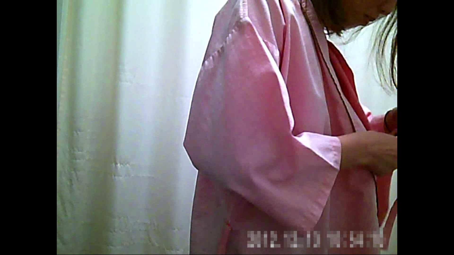 病院おもいっきり着替え! vol.176 美しいOLの裸体 AV動画キャプチャ 94pic 44