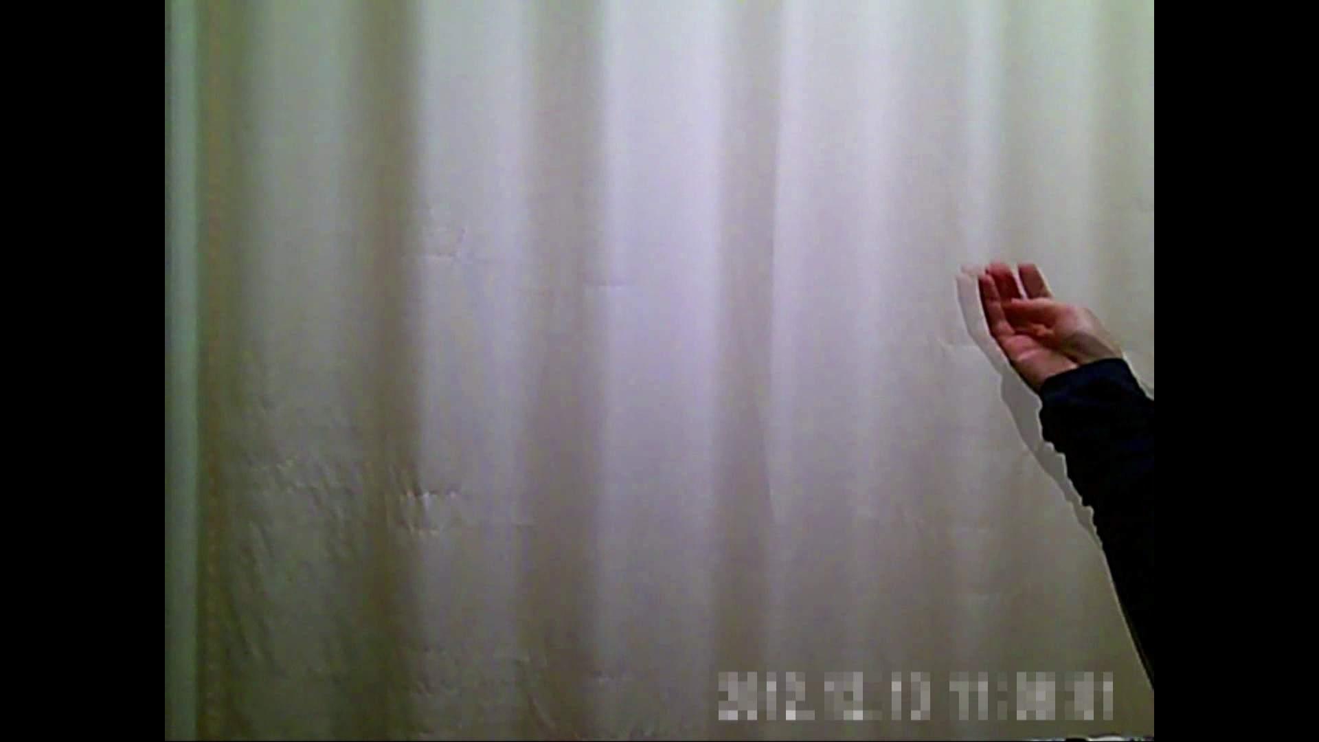 病院おもいっきり着替え! vol.176 乳首 オマンコ無修正動画無料 94pic 76