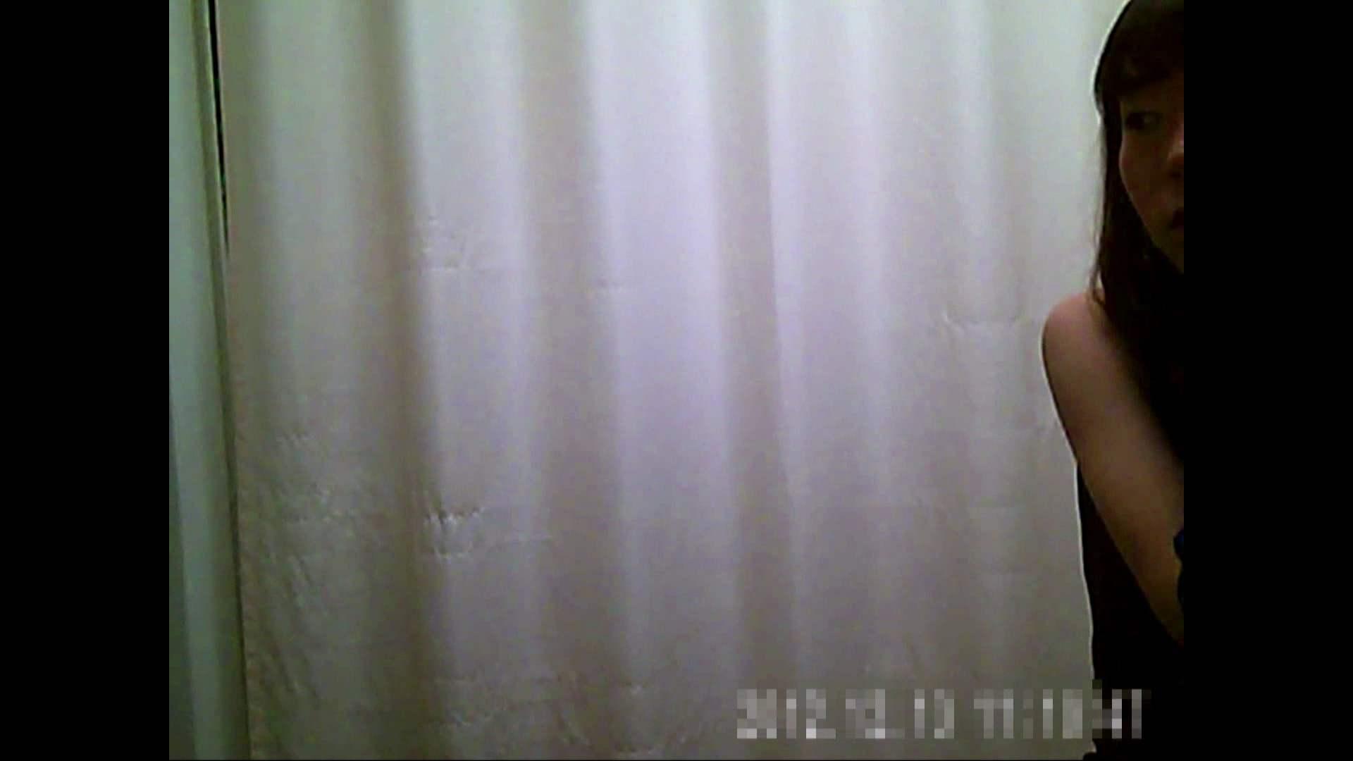 病院おもいっきり着替え! vol.176 盗撮師作品 おめこ無修正画像 94pic 94