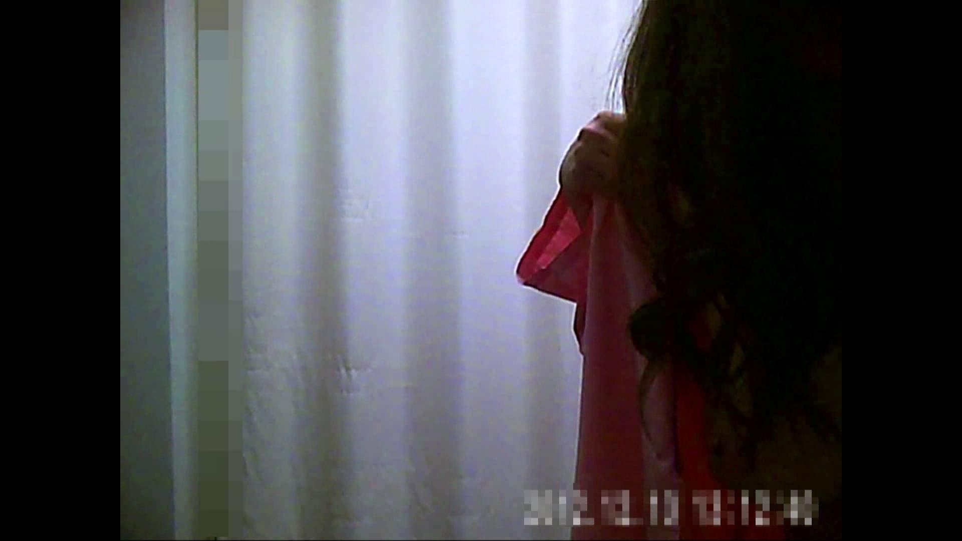 病院おもいっきり着替え! vol.177 美しいOLの裸体 ワレメ無修正動画無料 76pic 37