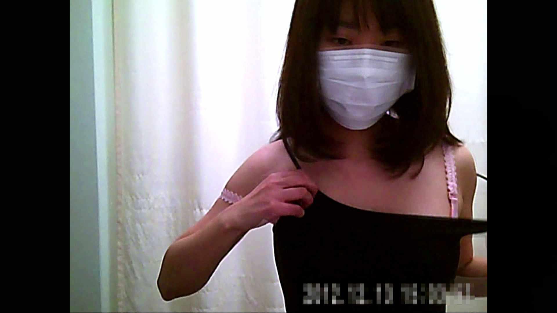 病院おもいっきり着替え! vol.177 巨乳 すけべAV動画紹介 76pic 61
