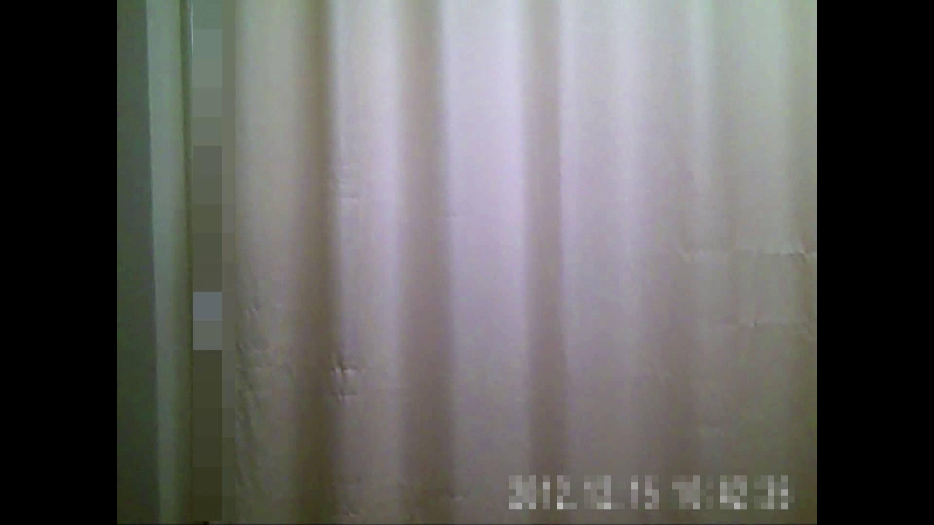 病院おもいっきり着替え! vol.178 美しいOLの裸体 AV無料 73pic 16