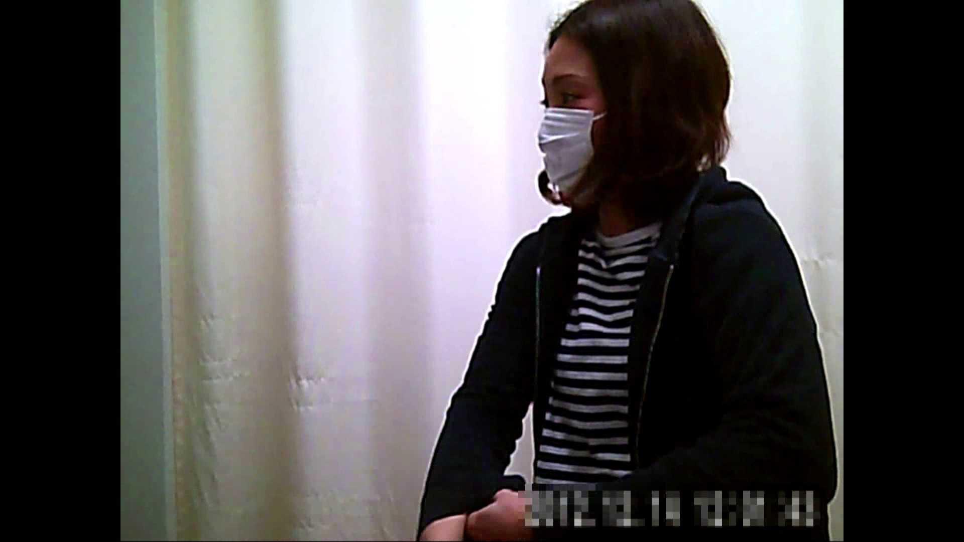 病院おもいっきり着替え! vol.178 盗撮師作品 スケベ動画紹介 73pic 38