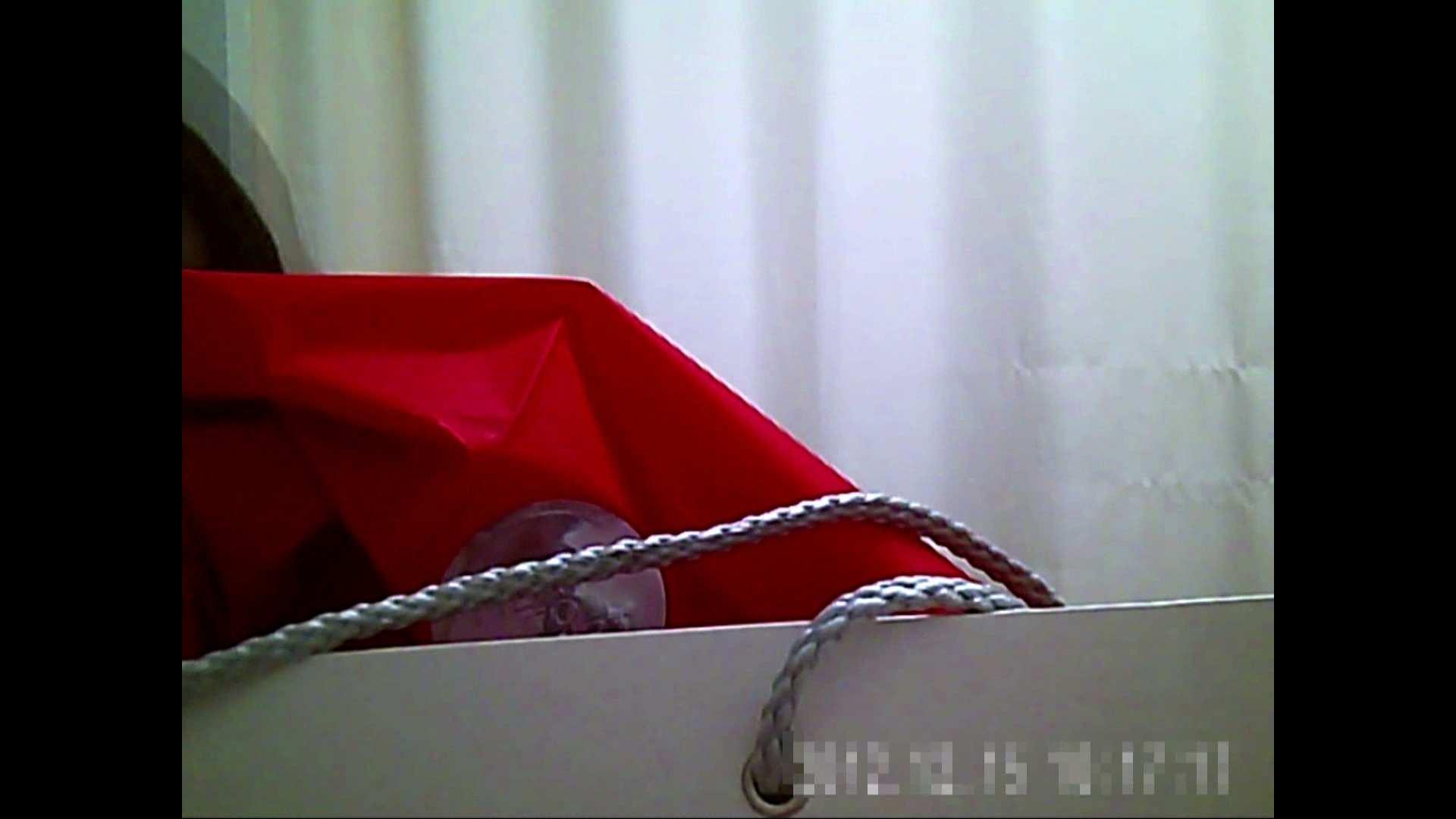 病院おもいっきり着替え! vol.178 乳首 オマンコ無修正動画無料 73pic 40
