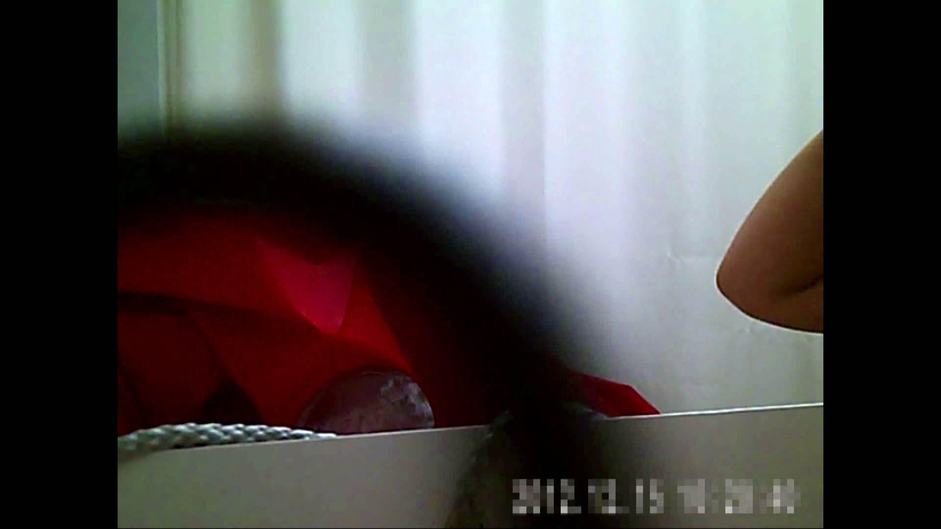 病院おもいっきり着替え! vol.178 乳首 オマンコ無修正動画無料 73pic 54