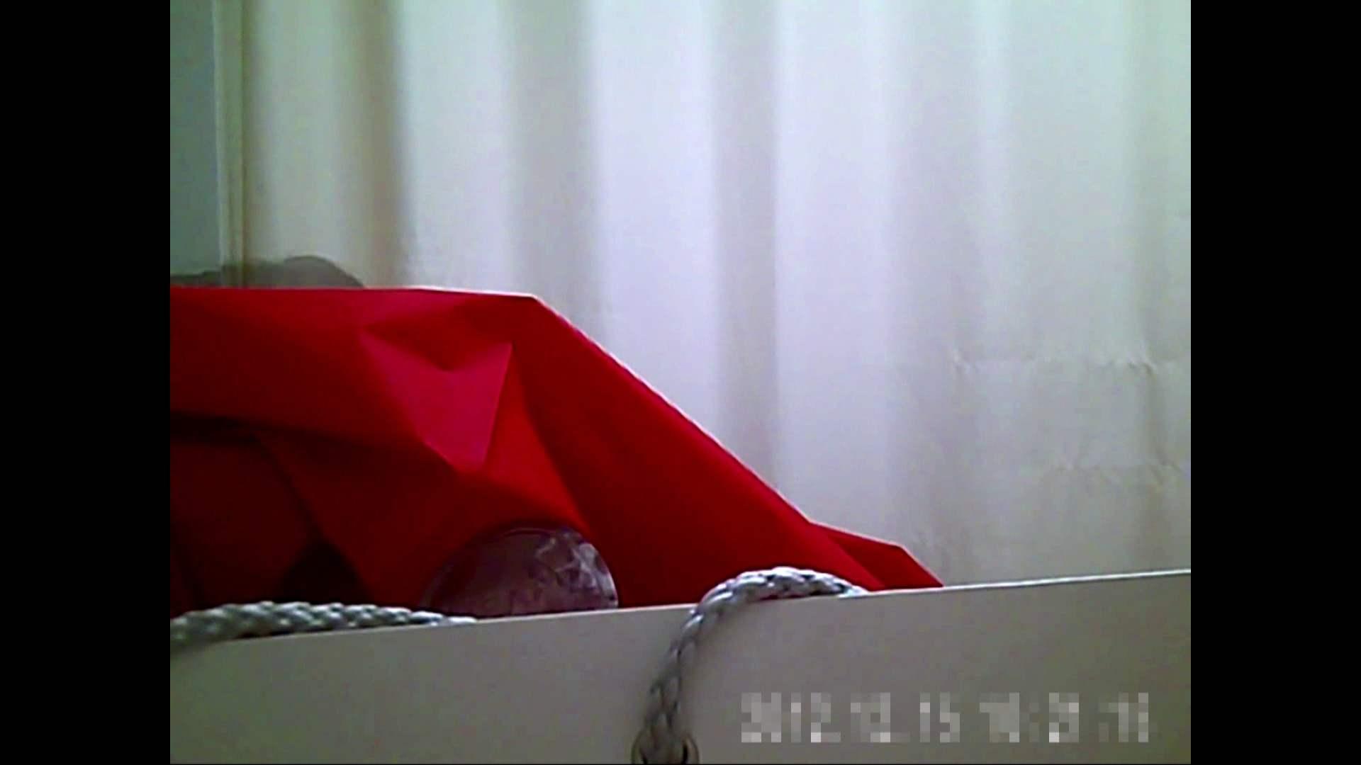 病院おもいっきり着替え! vol.178 美しいOLの裸体 AV無料 73pic 58