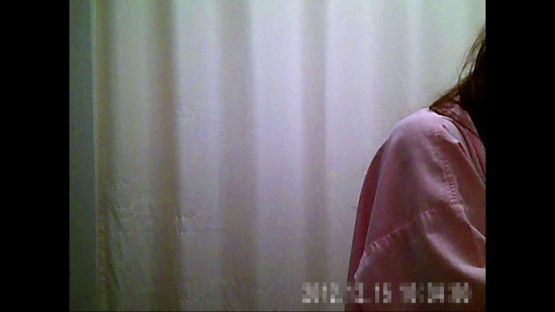 病院おもいっきり着替え! vol.178 乳首 オマンコ無修正動画無料 73pic 68