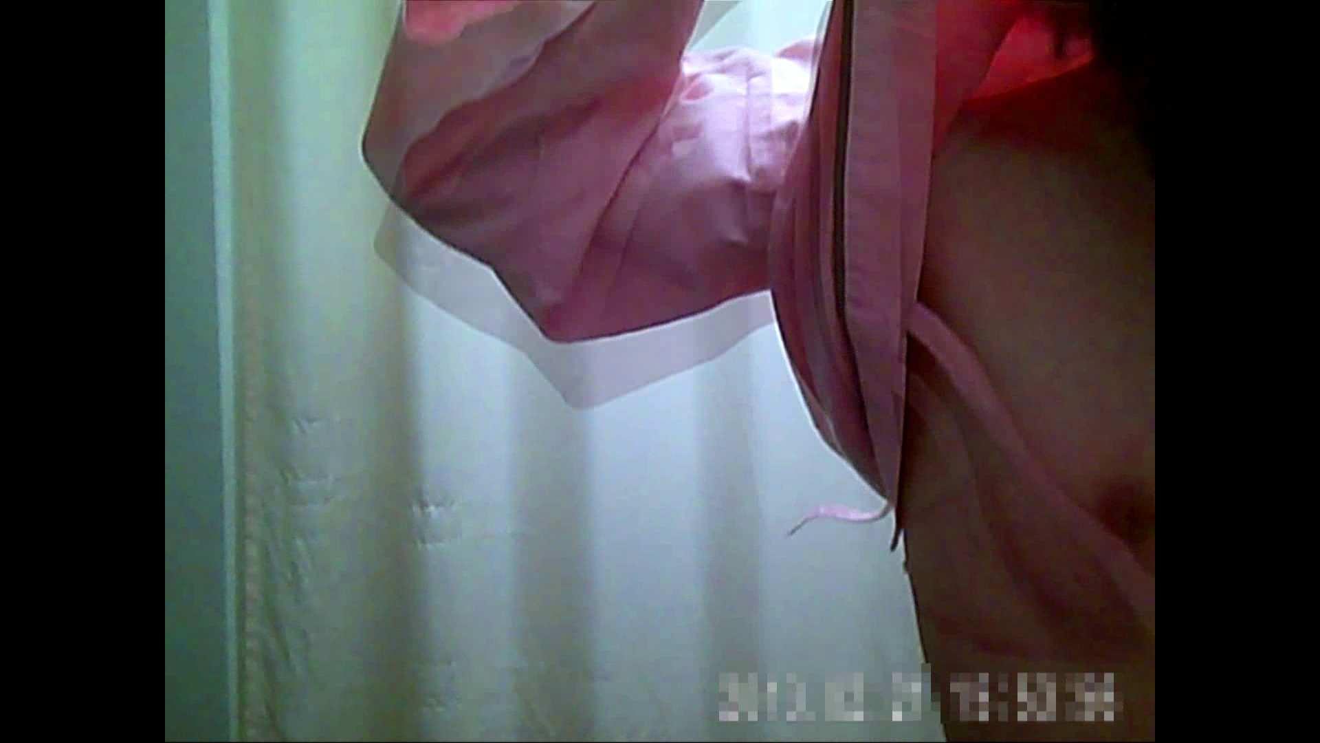 病院おもいっきり着替え! vol.188 乳首 セックス無修正動画無料 105pic 32