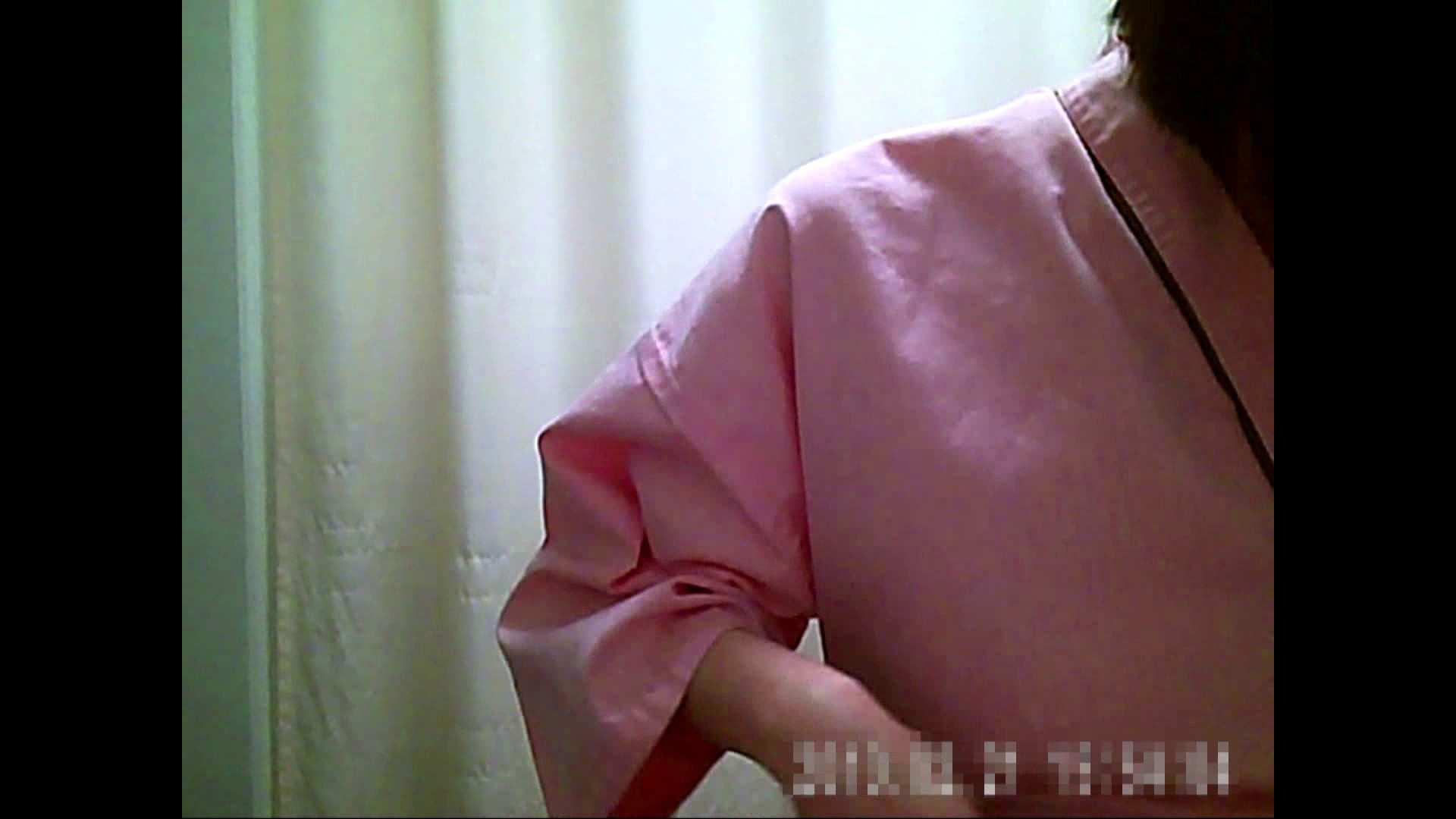 病院おもいっきり着替え! vol.188 貧乳 おまんこ動画流出 105pic 34