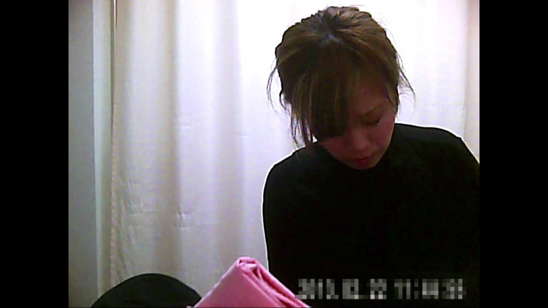 病院おもいっきり着替え! vol.188 乳首 セックス無修正動画無料 105pic 67