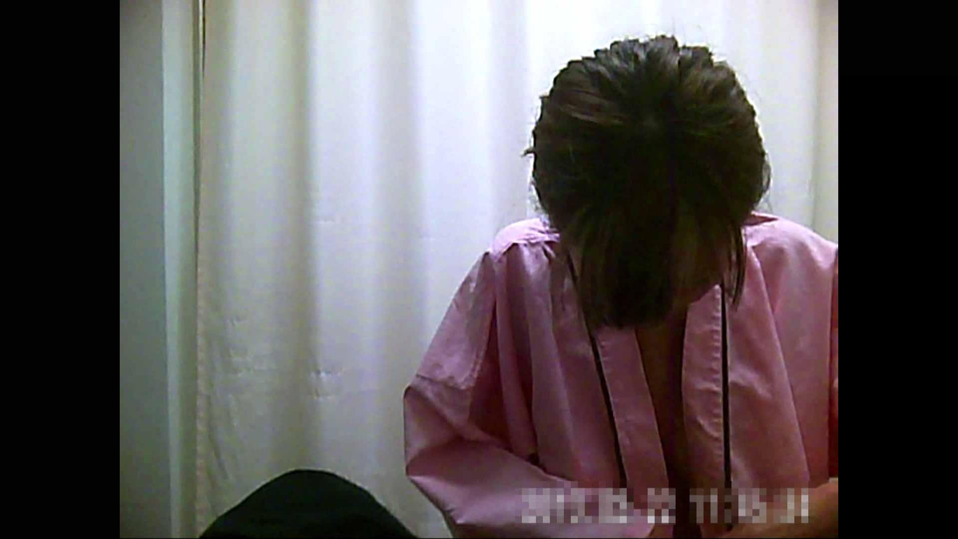 病院おもいっきり着替え! vol.188 巨乳 すけべAV動画紹介 105pic 75