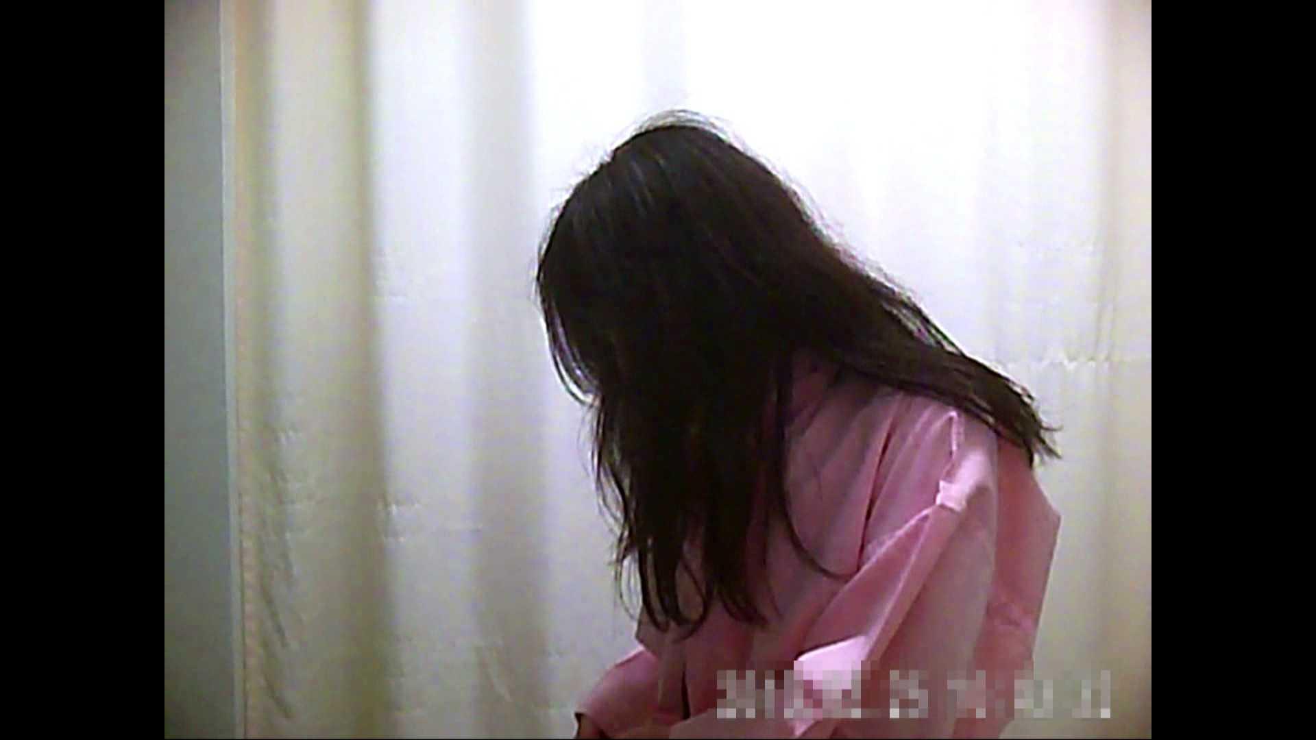 病院おもいっきり着替え! vol.189 美しいOLの裸体 隠し撮りオマンコ動画紹介 75pic 9