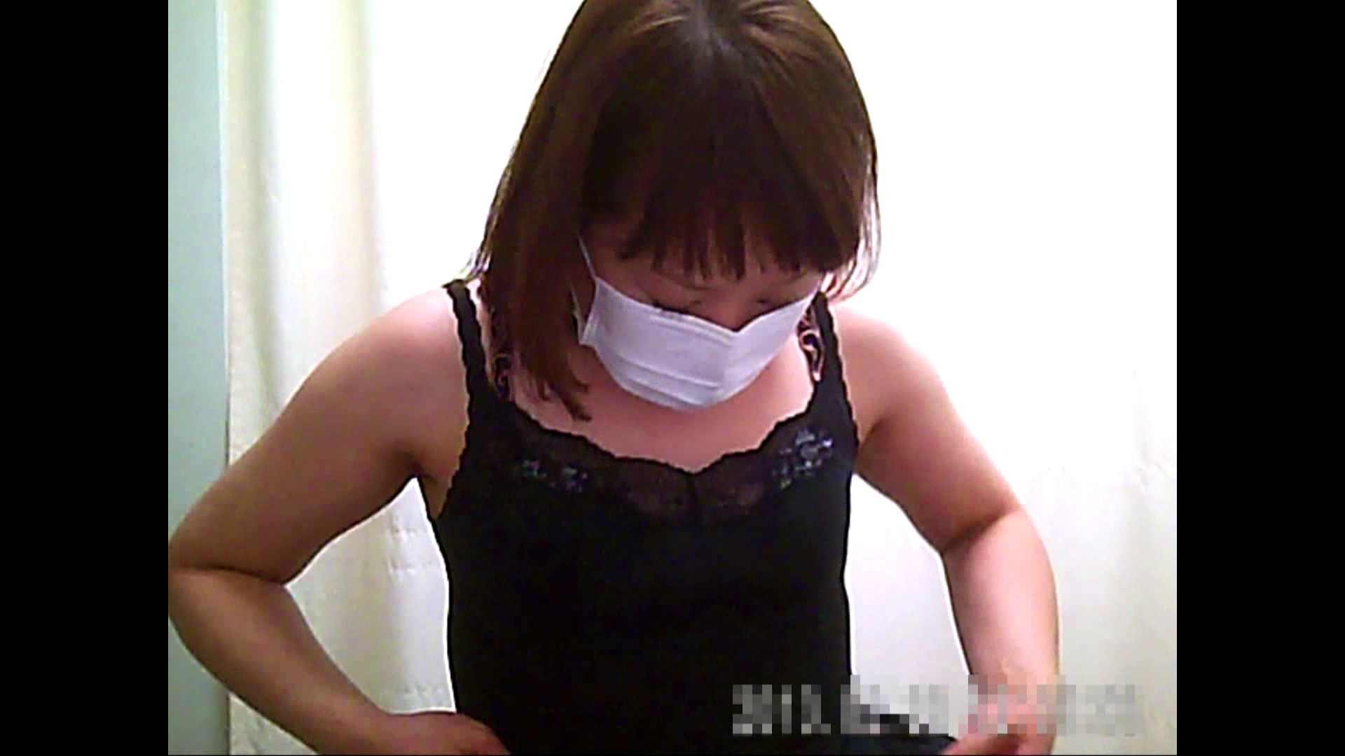 病院おもいっきり着替え! vol.189 巨乳 おまんこ動画流出 75pic 26