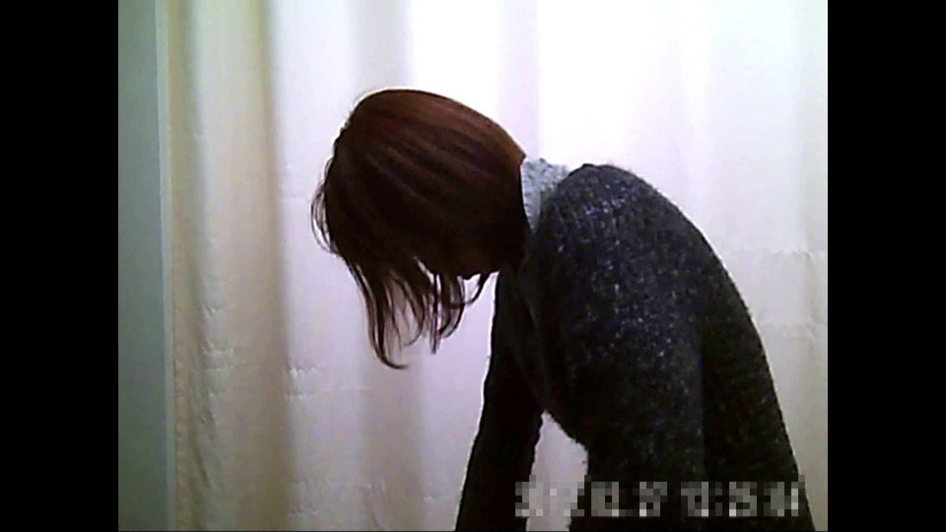 病院おもいっきり着替え! vol.192 おっぱい オメコ無修正動画無料 93pic 46