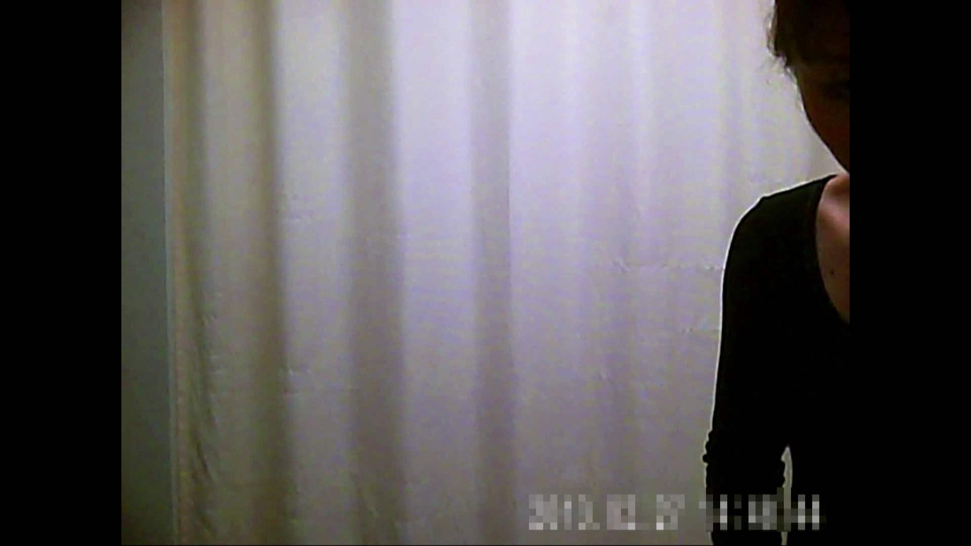 病院おもいっきり着替え! vol.192 巨乳 おまんこ無修正動画無料 93pic 68