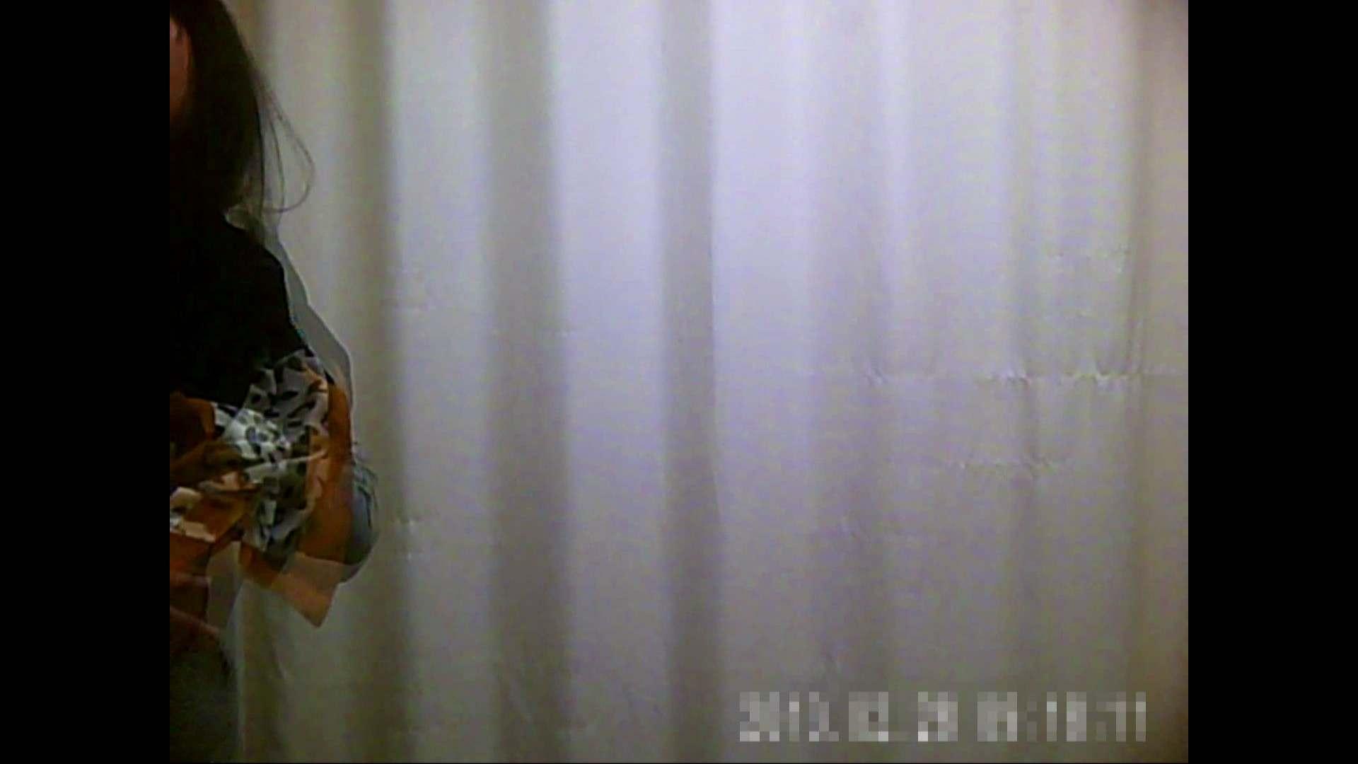 病院おもいっきり着替え! vol.192 おっぱい オメコ無修正動画無料 93pic 88