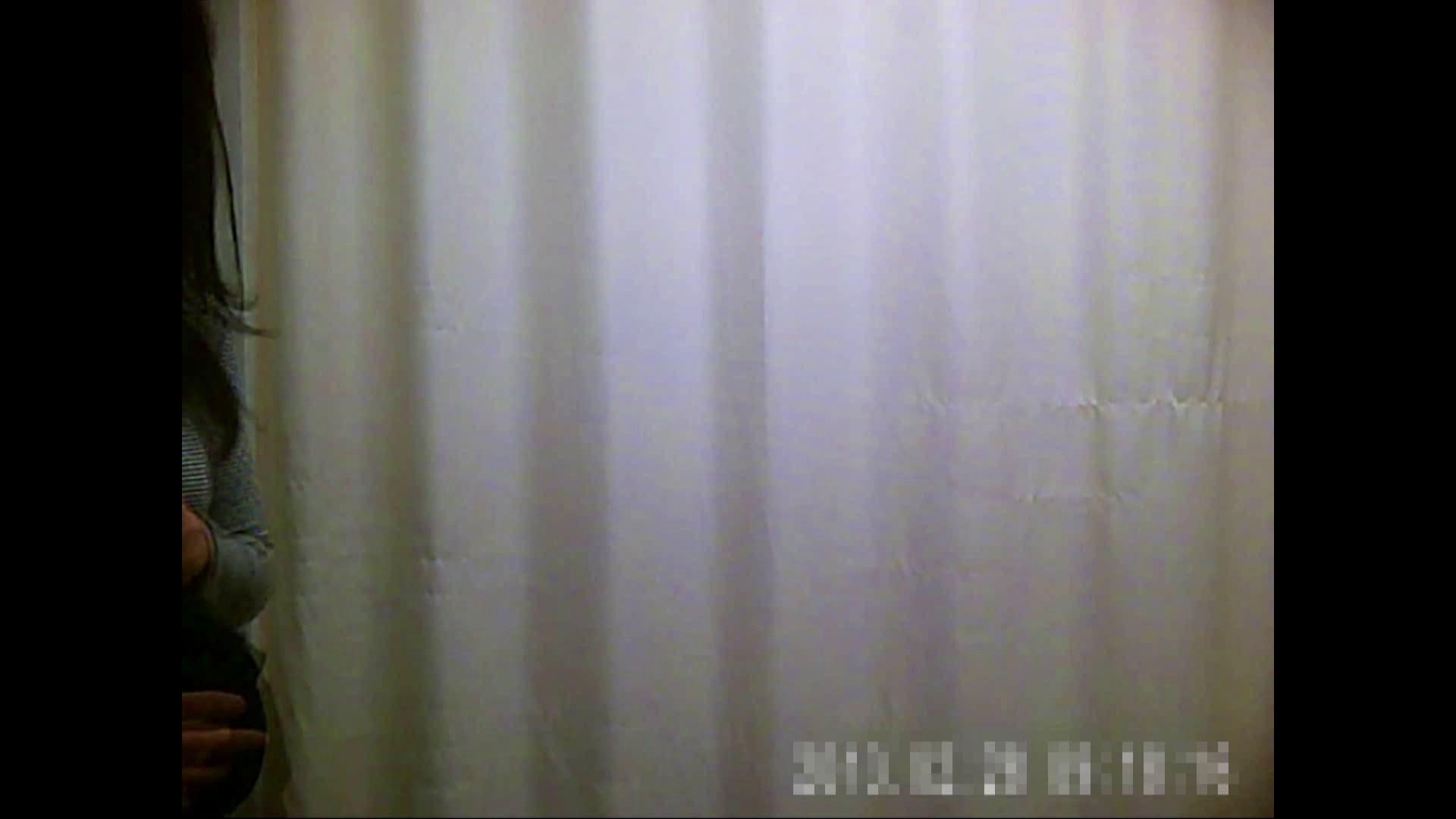 病院おもいっきり着替え! vol.192 巨乳 おまんこ無修正動画無料 93pic 89