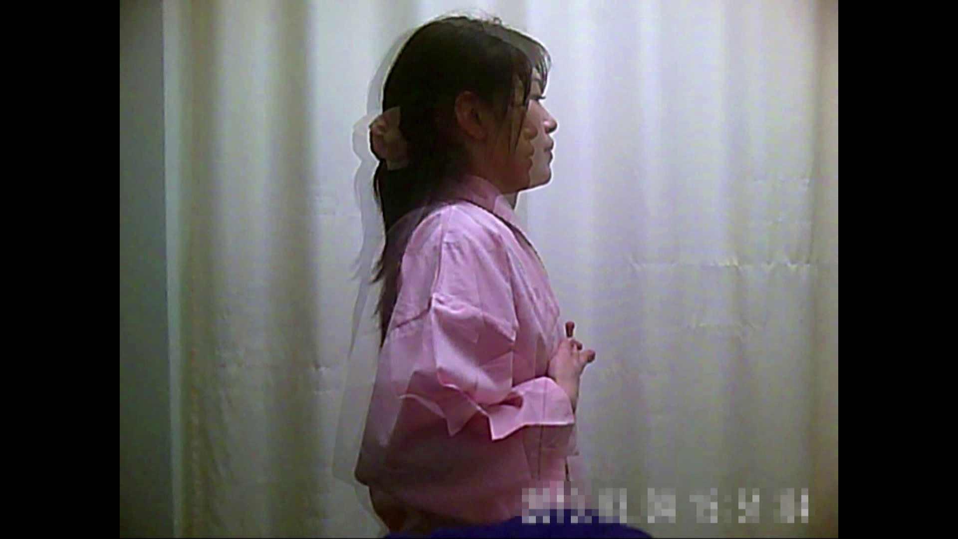 病院おもいっきり着替え! vol.195 おっぱい すけべAV動画紹介 82pic 4