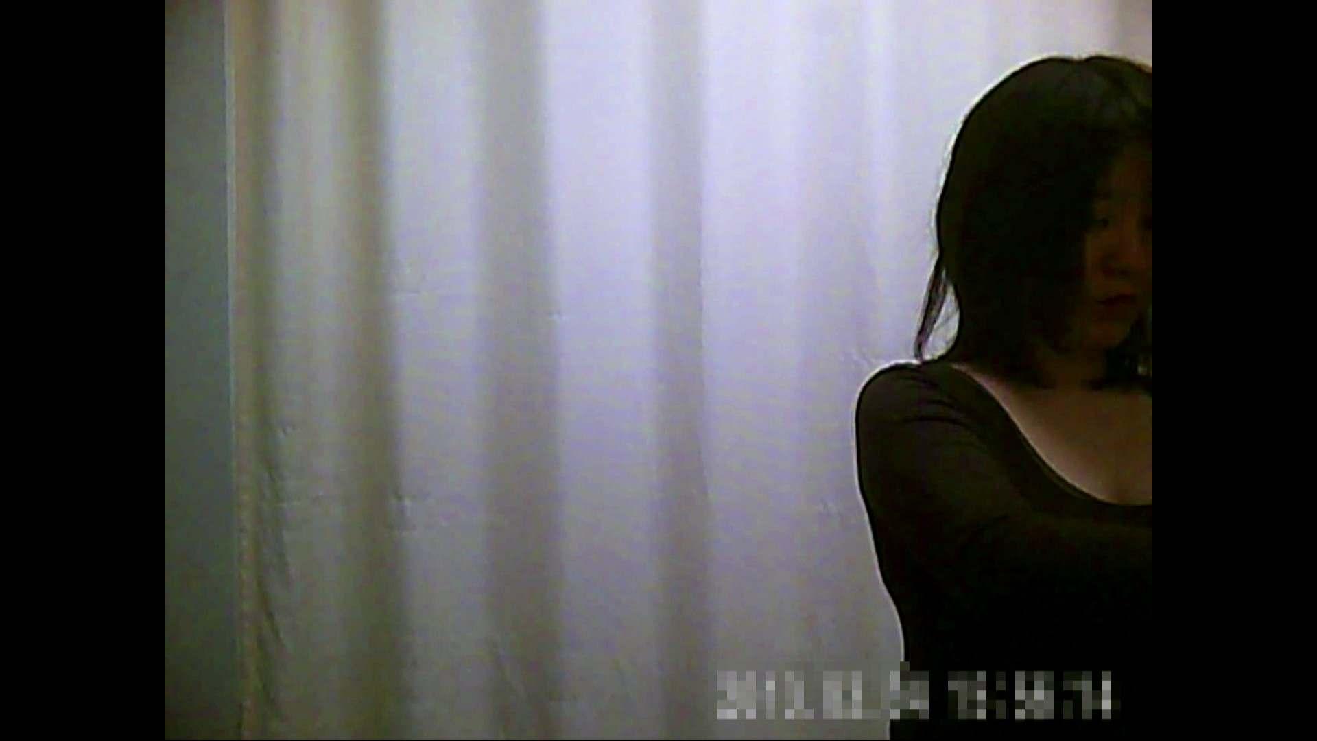 病院おもいっきり着替え! vol.195 盗撮師作品 ぱこり動画紹介 82pic 45