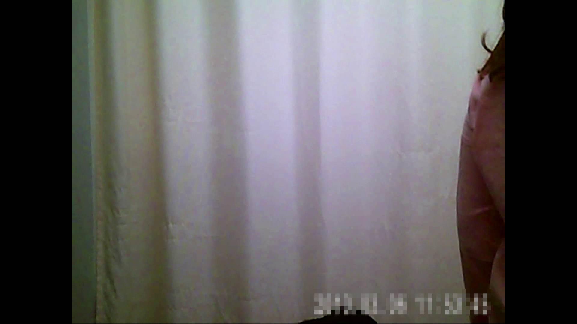 病院おもいっきり着替え! vol.195 美しいOLの裸体 セックス無修正動画無料 82pic 65