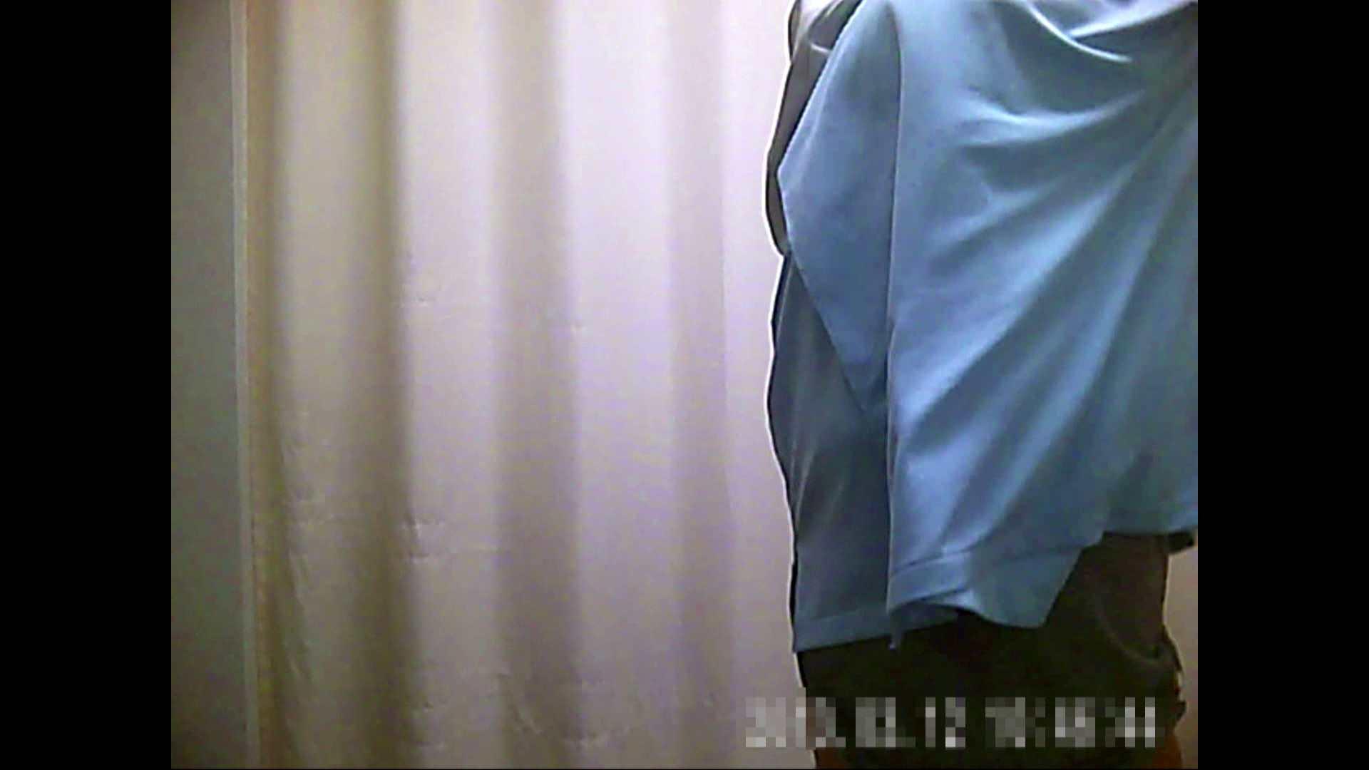 病院おもいっきり着替え! vol.197 美しいOLの裸体 濡れ場動画紹介 105pic 9