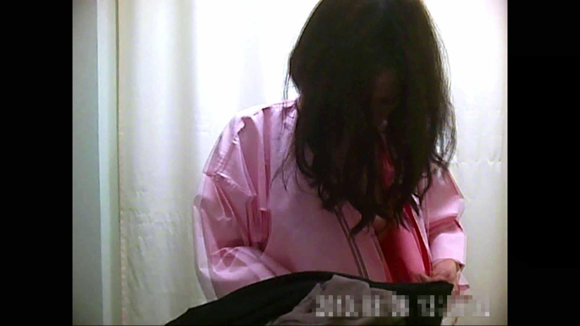 病院おもいっきり着替え! vol.197 巨乳 ワレメ無修正動画無料 105pic 33