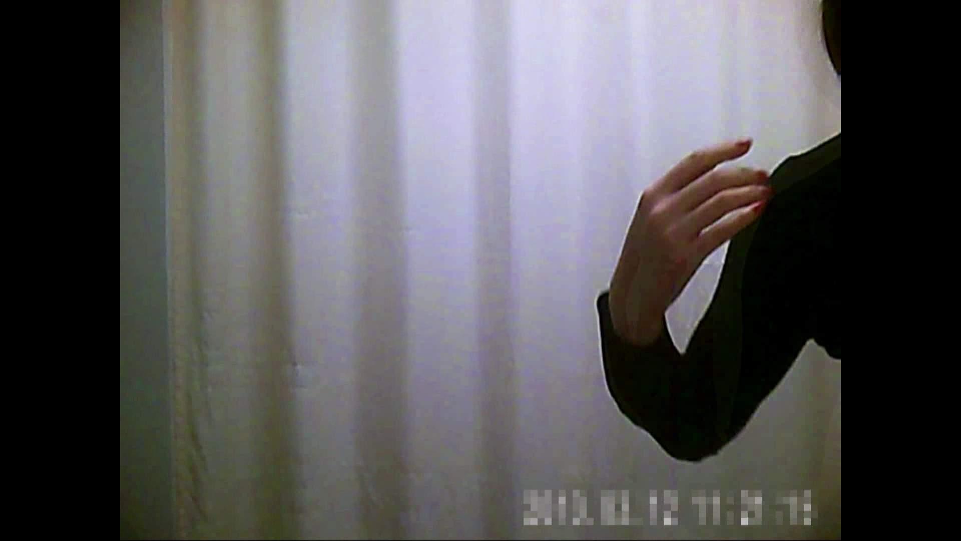 病院おもいっきり着替え! vol.198 美しいOLの裸体 オマンコ動画キャプチャ 69pic 30