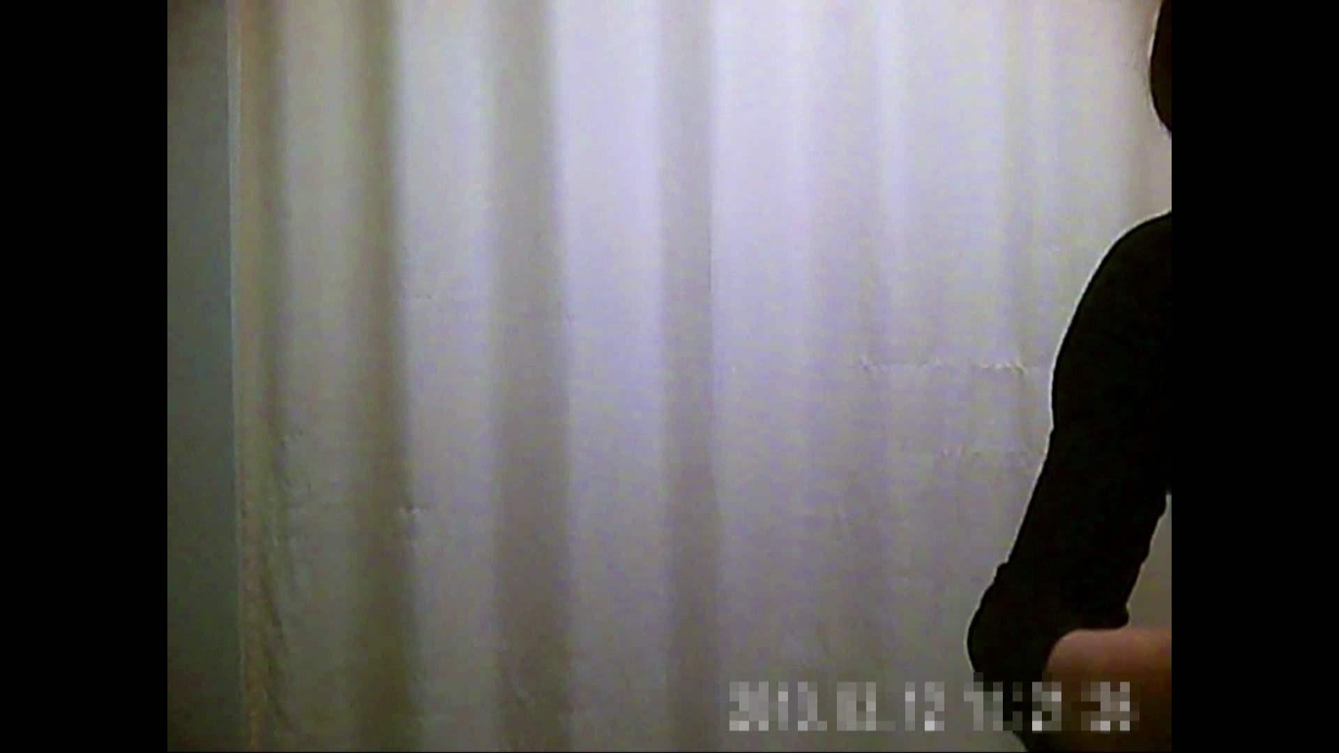 病院おもいっきり着替え! vol.198 盗撮師作品 SEX無修正画像 69pic 31