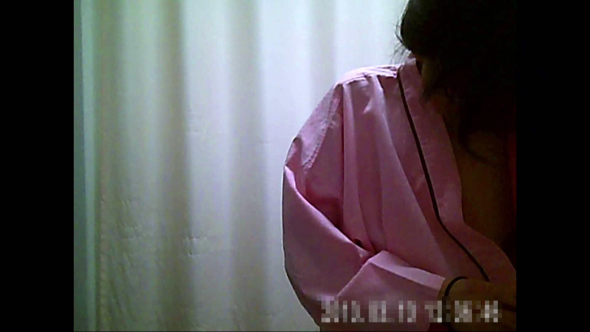 病院おもいっきり着替え! vol.198 美しいOLの裸体 オマンコ動画キャプチャ 69pic 58