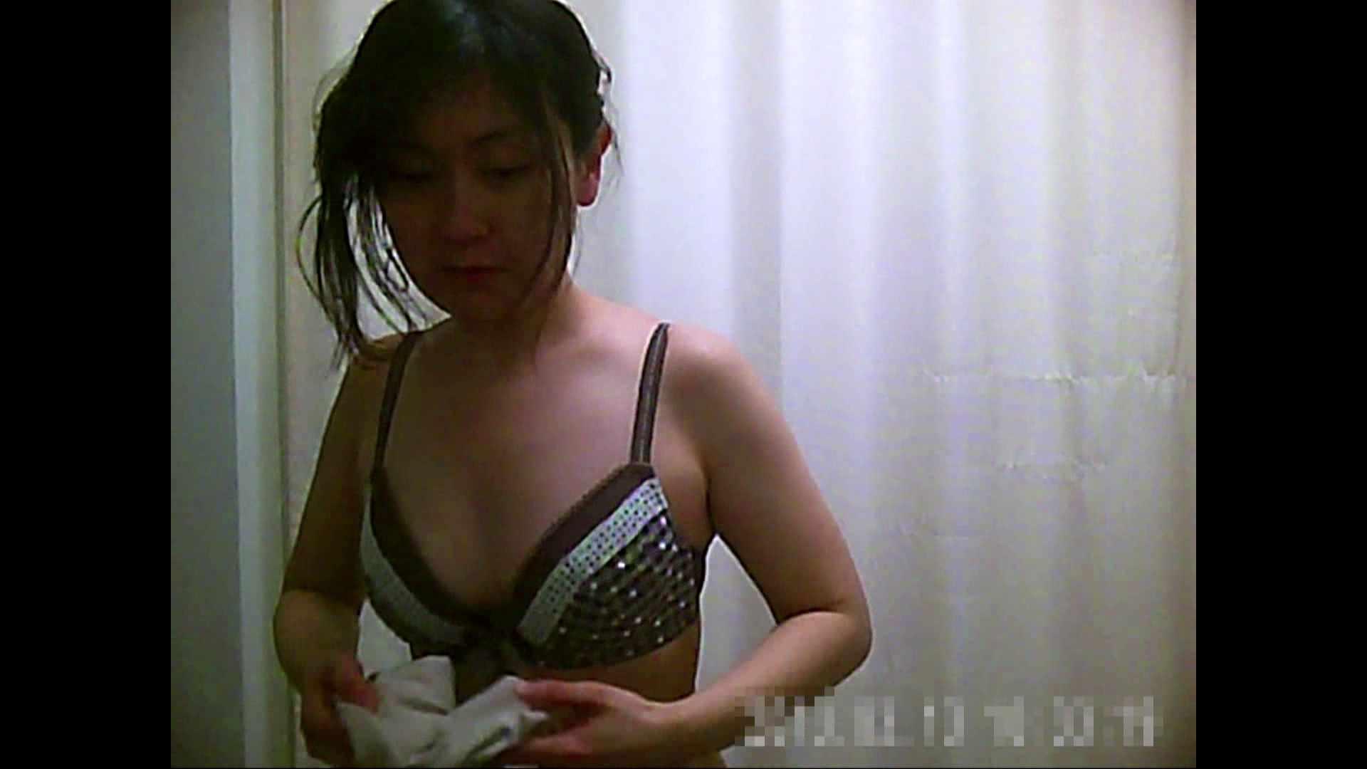 病院おもいっきり着替え! vol.199 美しいOLの裸体 オメコ無修正動画無料 96pic 2