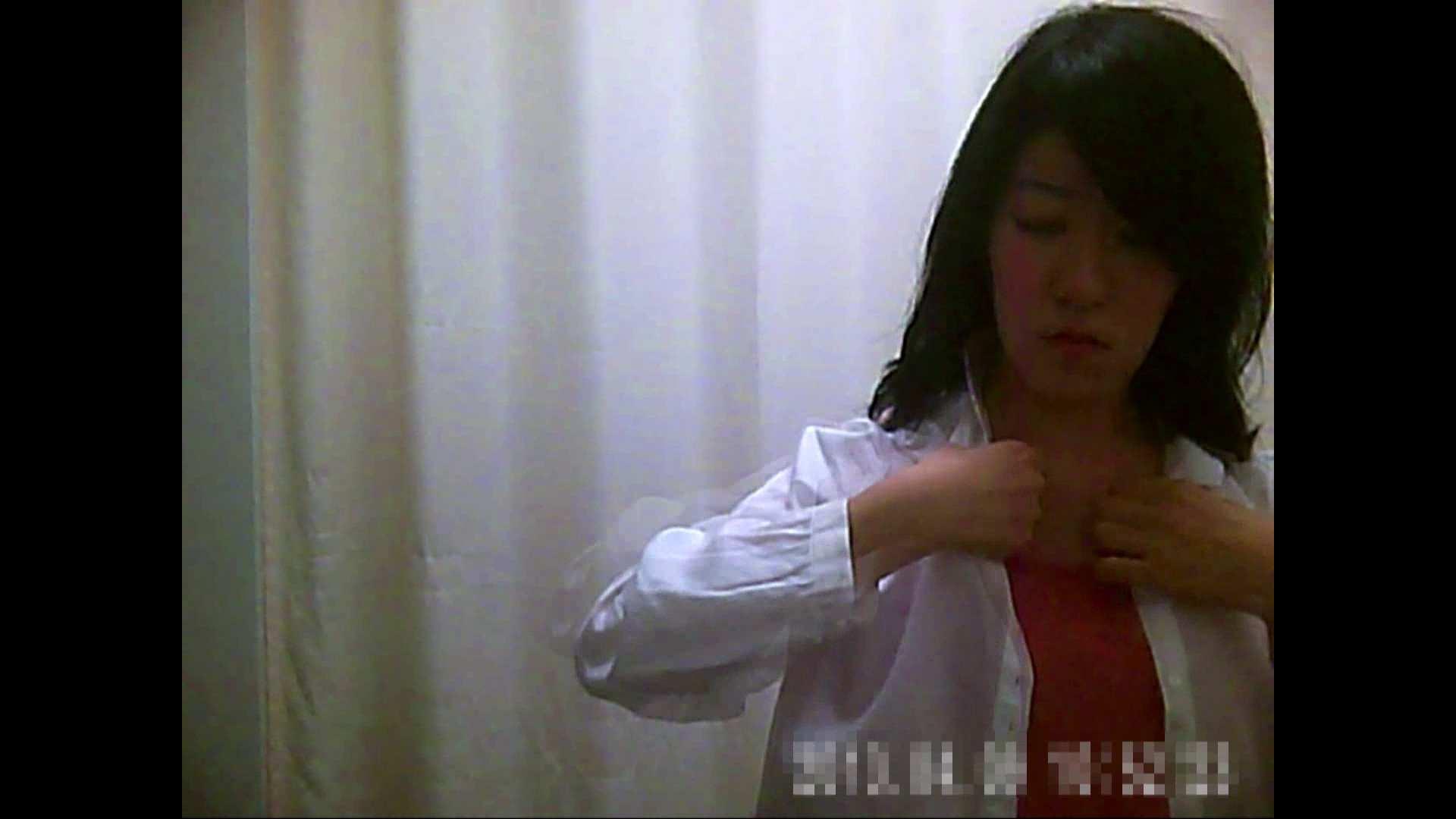 病院おもいっきり着替え! vol.199 巨乳 おまんこ無修正動画無料 96pic 12
