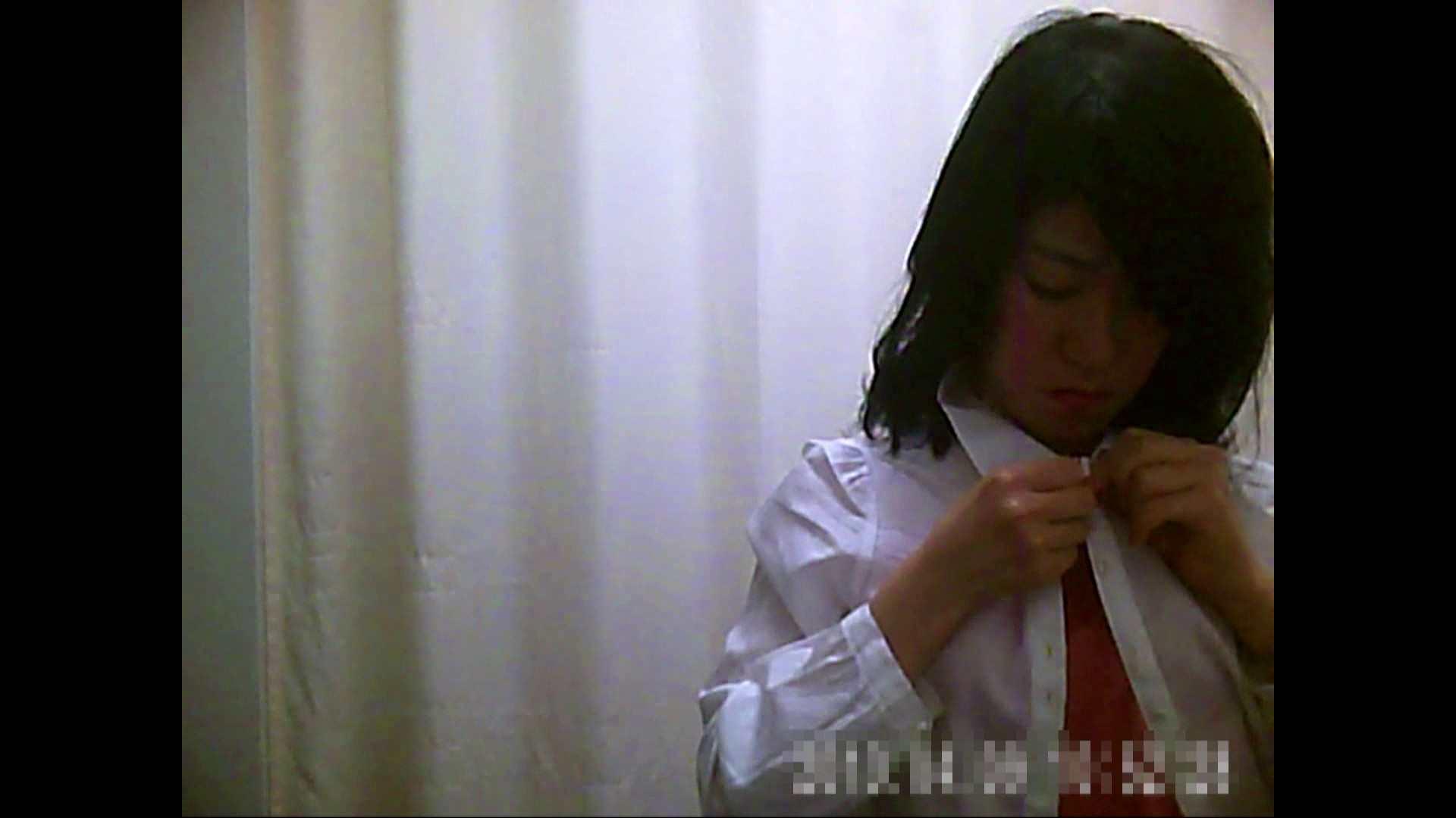 病院おもいっきり着替え! vol.199 貧乳 オメコ動画キャプチャ 96pic 13