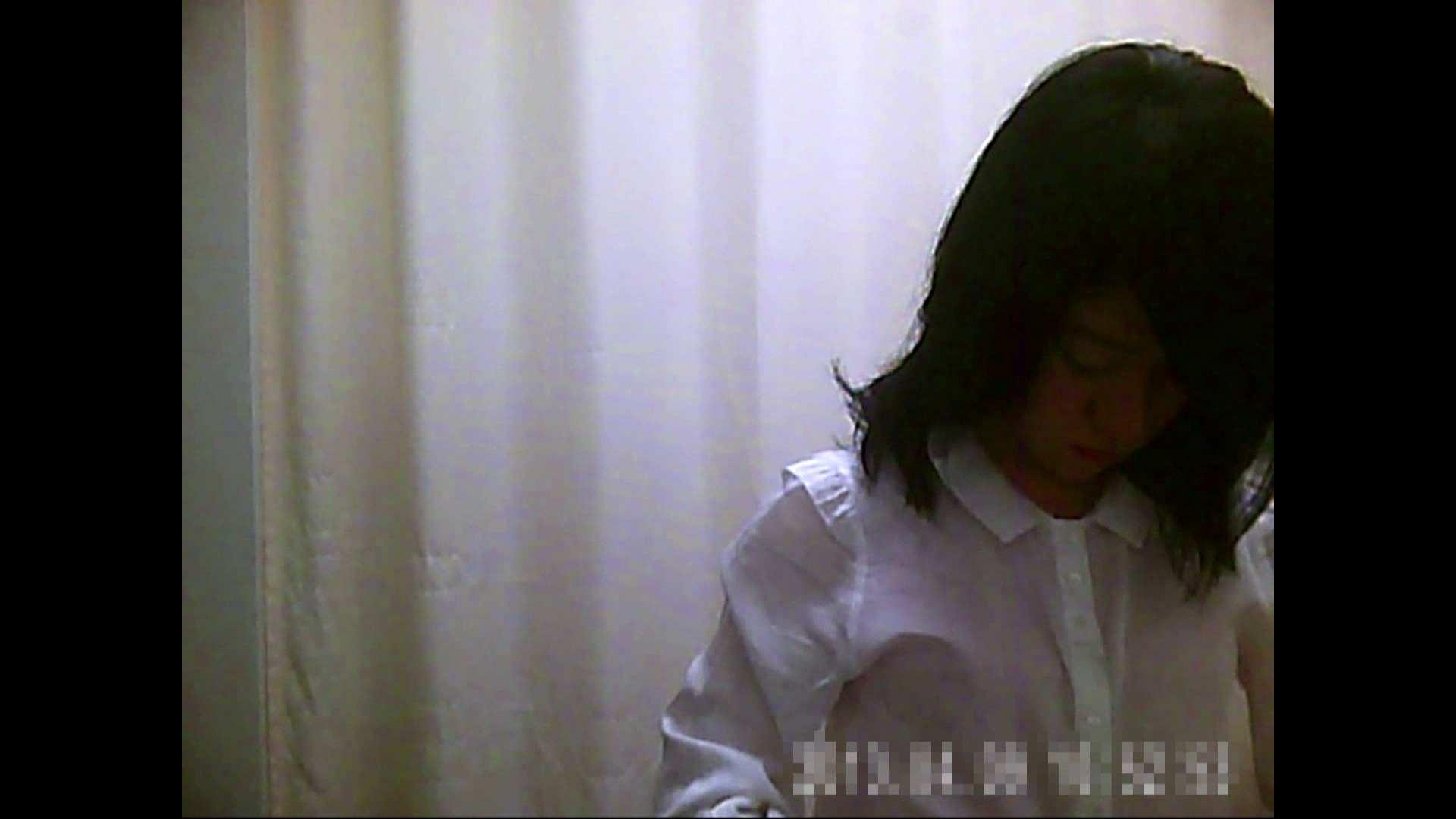 病院おもいっきり着替え! vol.199 乳首 戯れ無修正画像 96pic 18