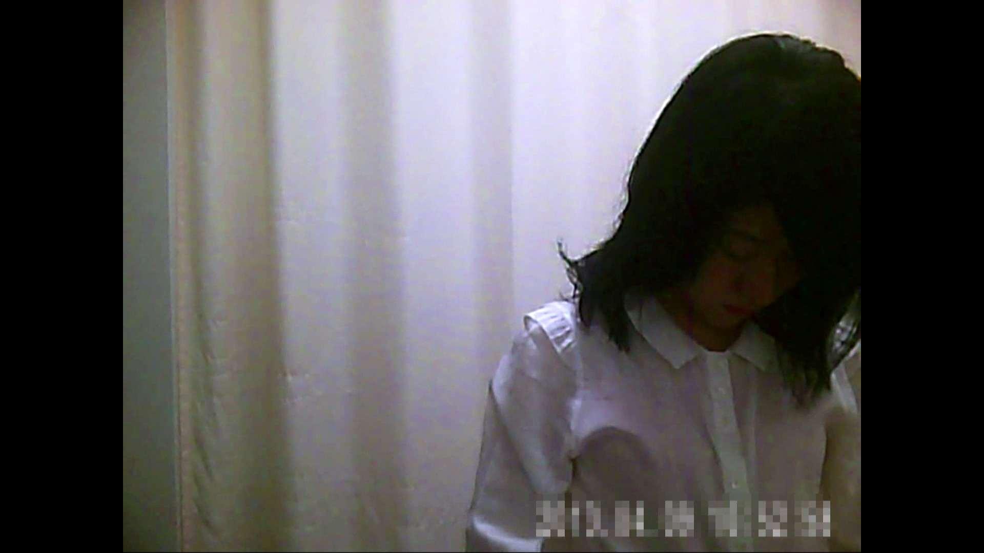 病院おもいっきり着替え! vol.199 巨乳 おまんこ無修正動画無料 96pic 19