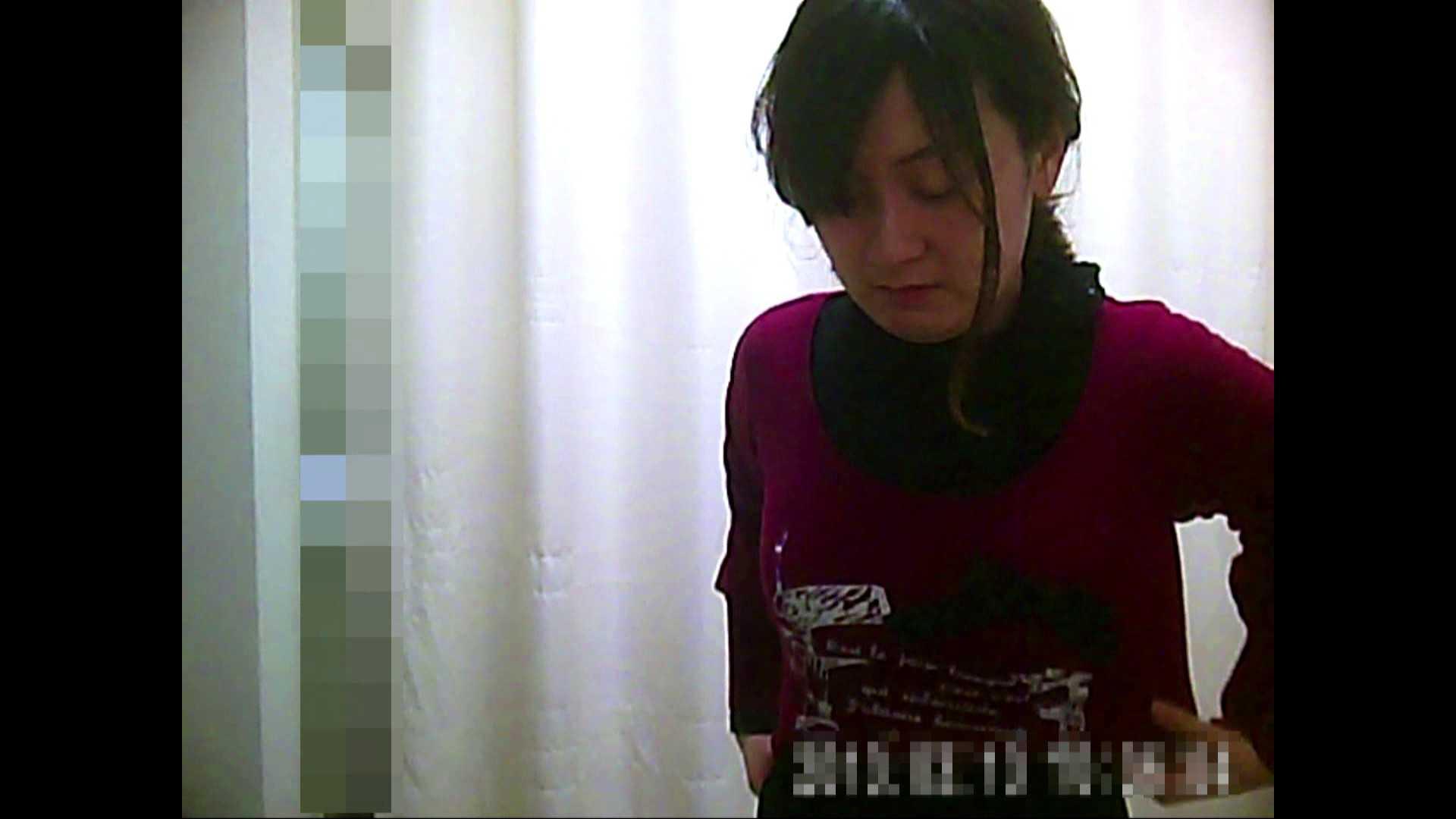 病院おもいっきり着替え! vol.199 乳首 戯れ無修正画像 96pic 39
