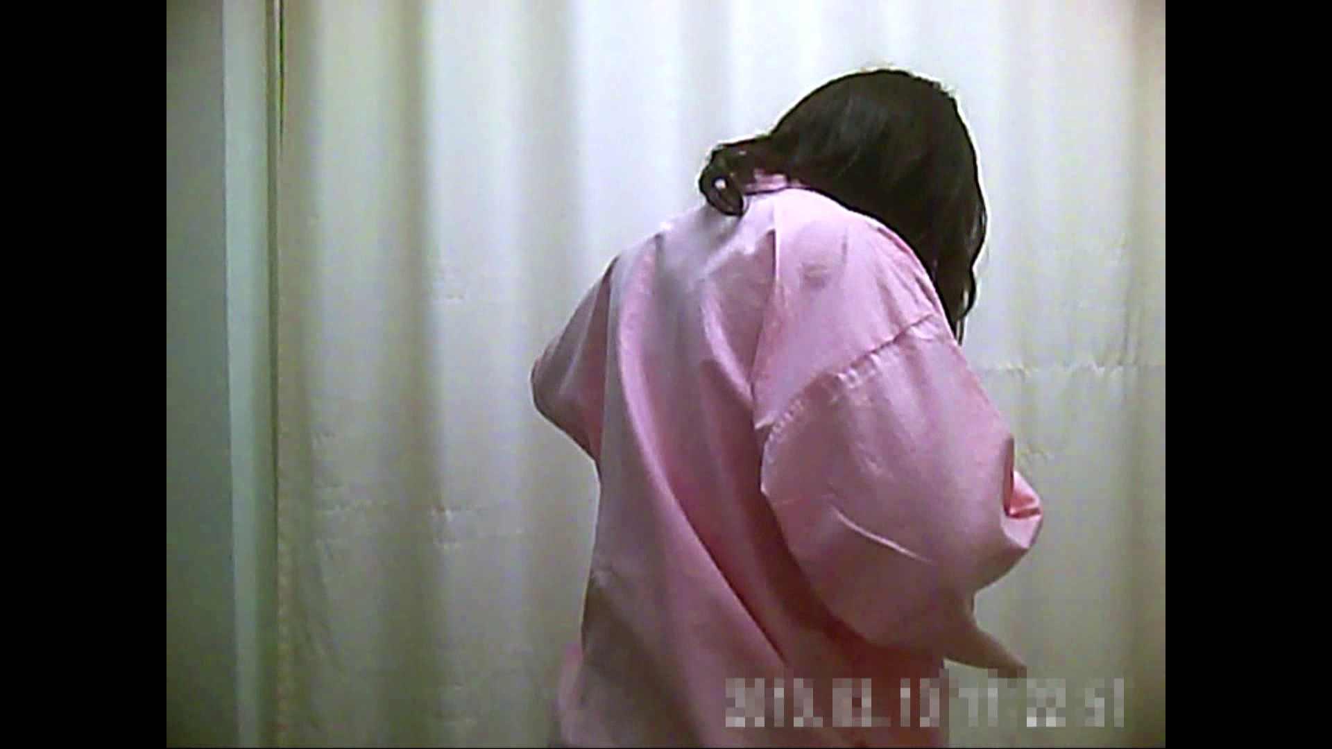 病院おもいっきり着替え! vol.199 美しいOLの裸体 オメコ無修正動画無料 96pic 51