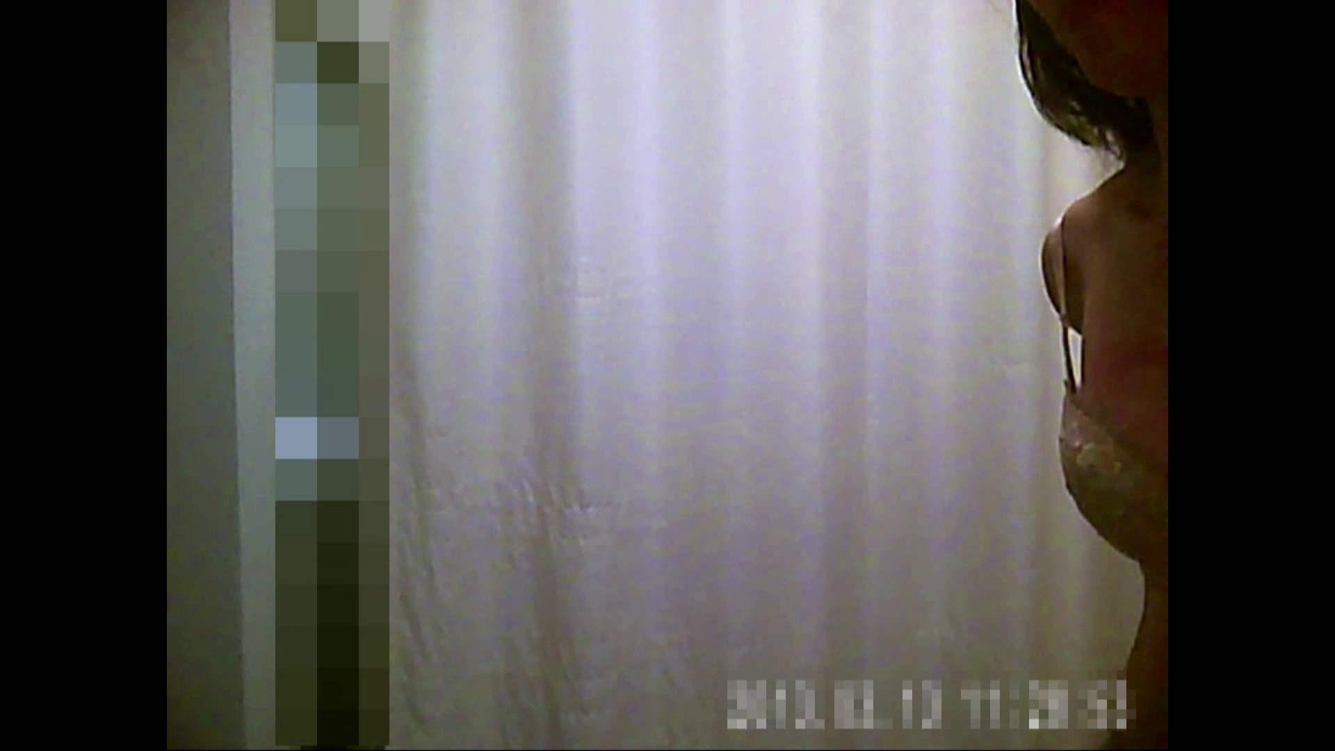 病院おもいっきり着替え! vol.199 美しいOLの裸体 オメコ無修正動画無料 96pic 65