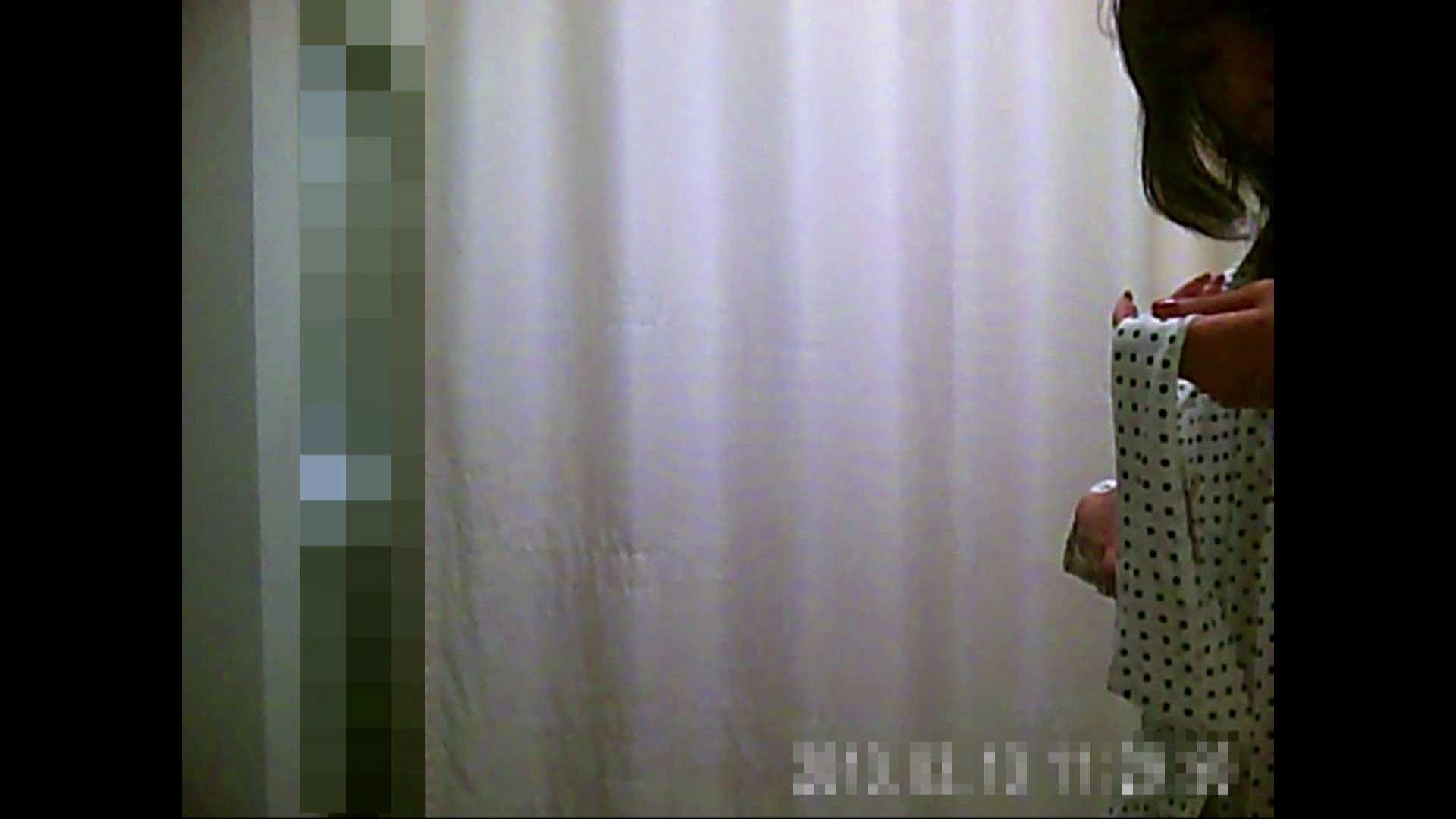 病院おもいっきり着替え! vol.199 盗撮師作品 アダルト動画キャプチャ 96pic 73