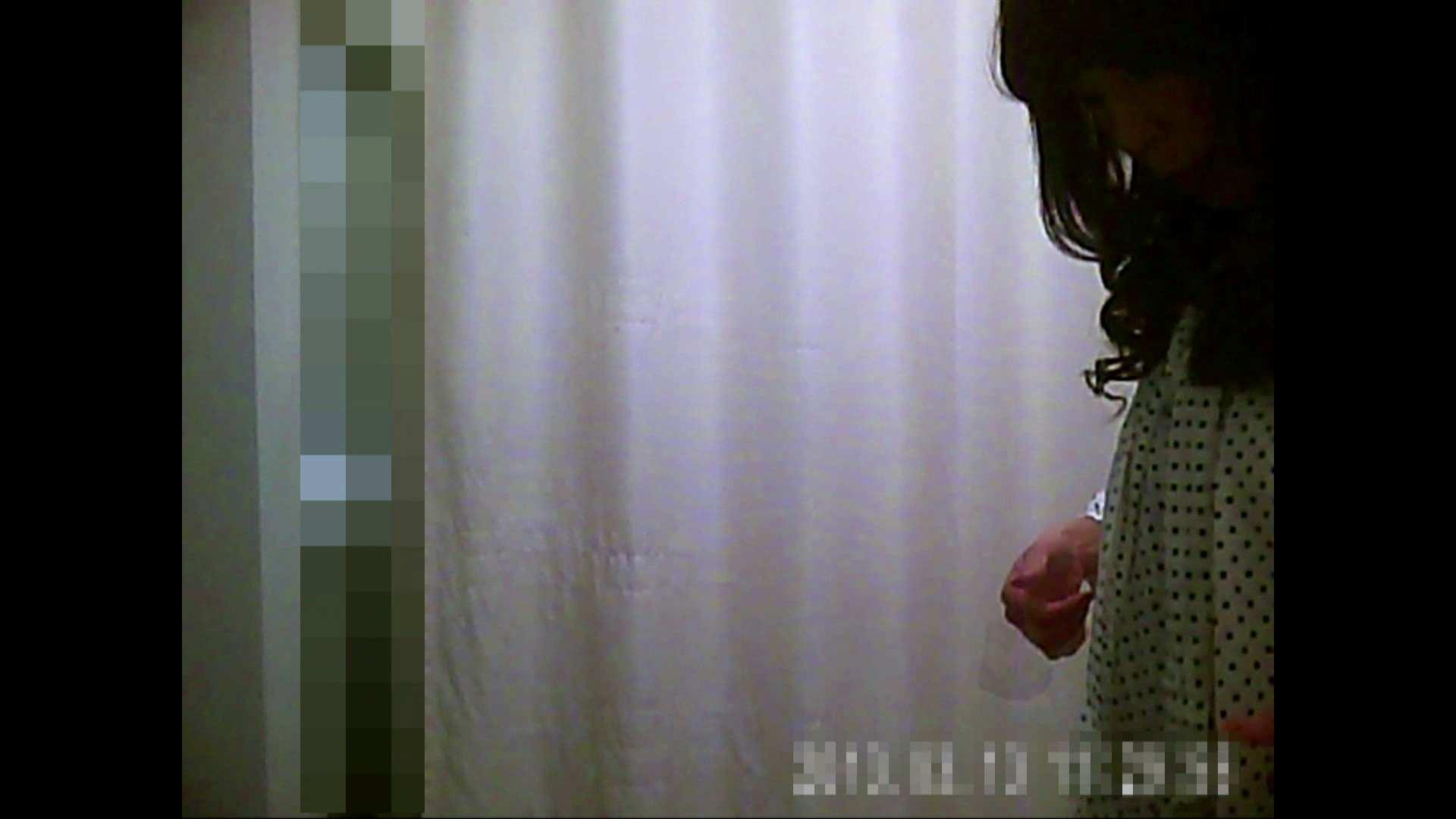 病院おもいっきり着替え! vol.199 乳首 戯れ無修正画像 96pic 74